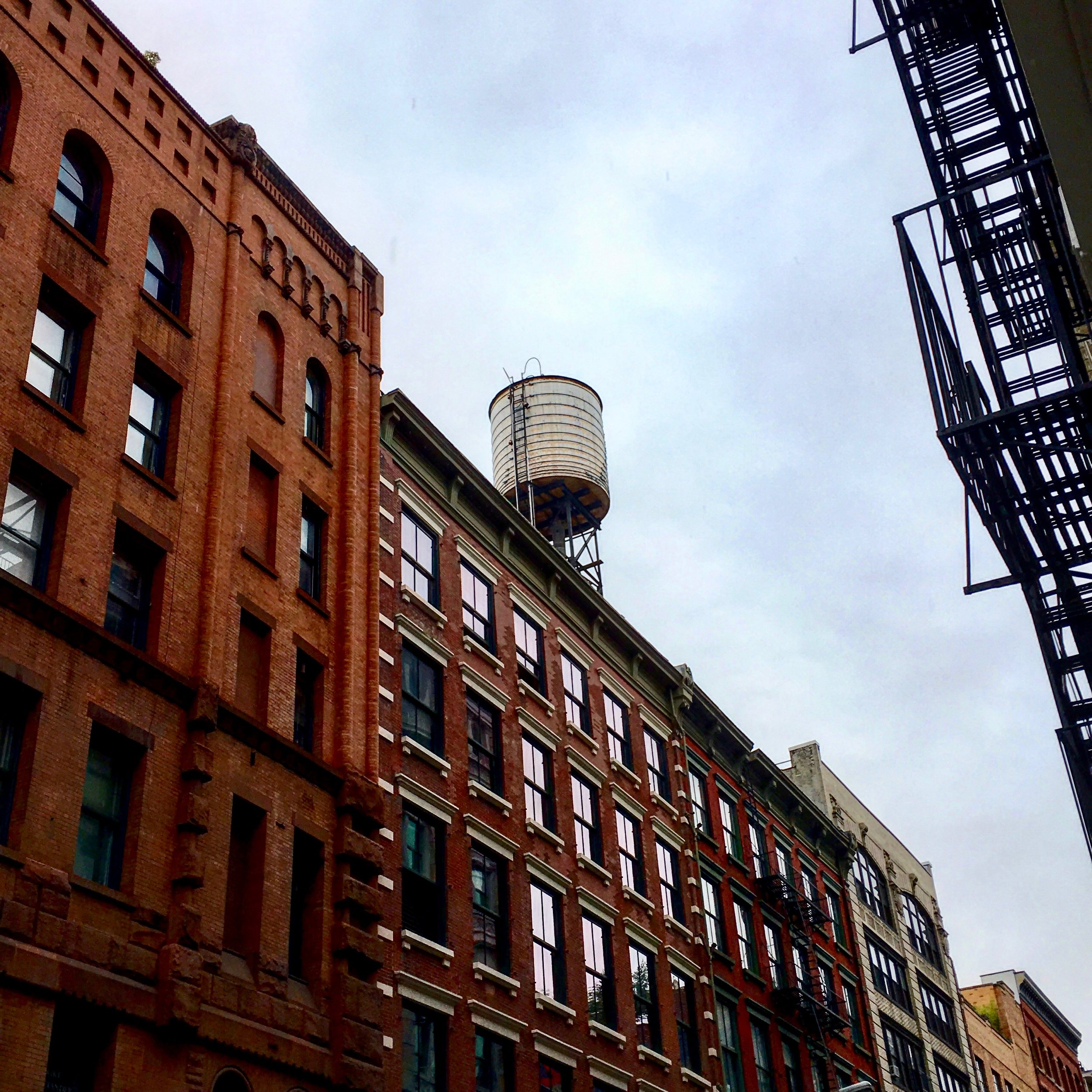 New York - 11.jpg
