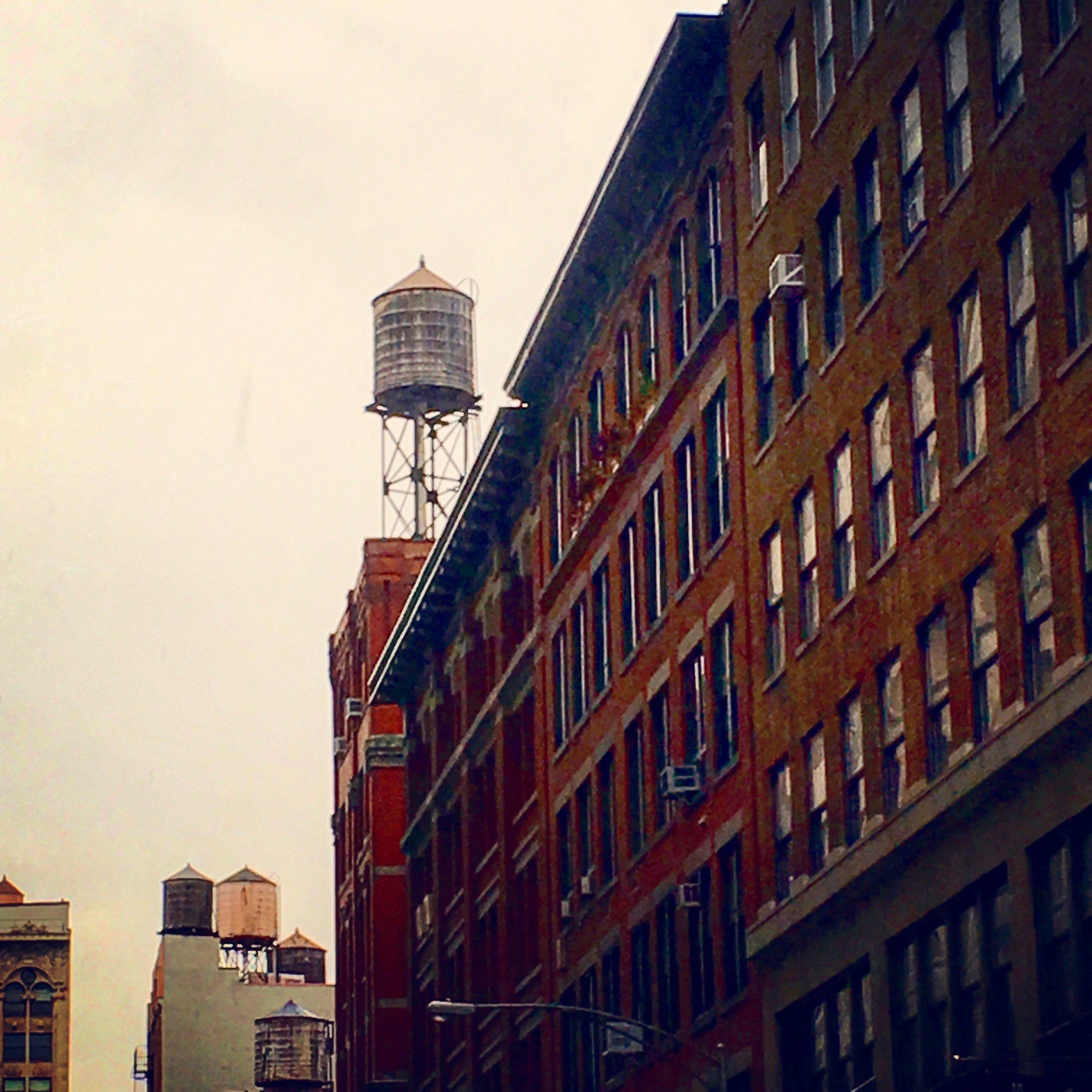 New York - 19.jpg