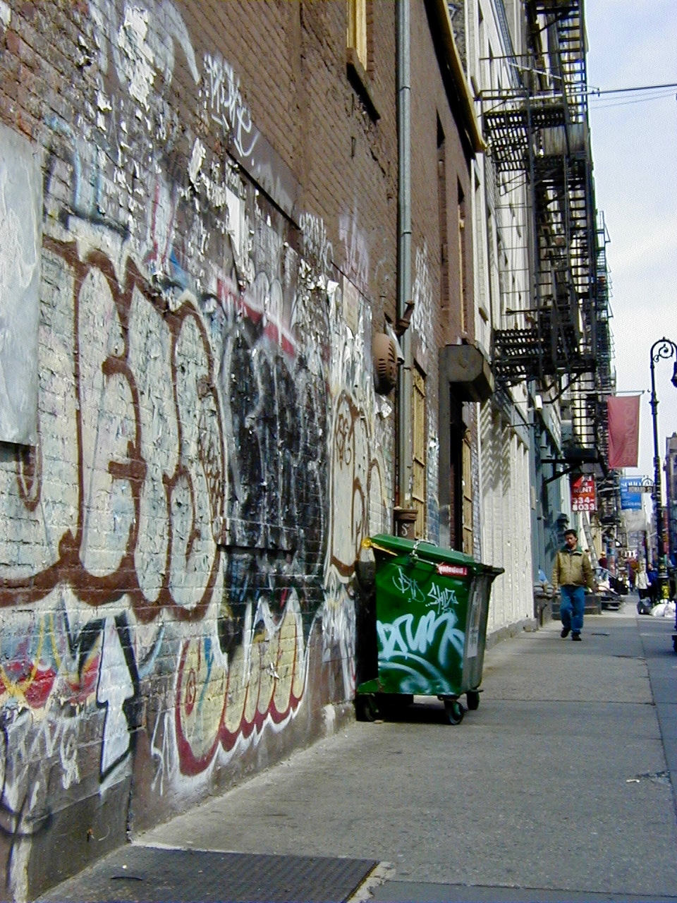 New York - 25.jpg