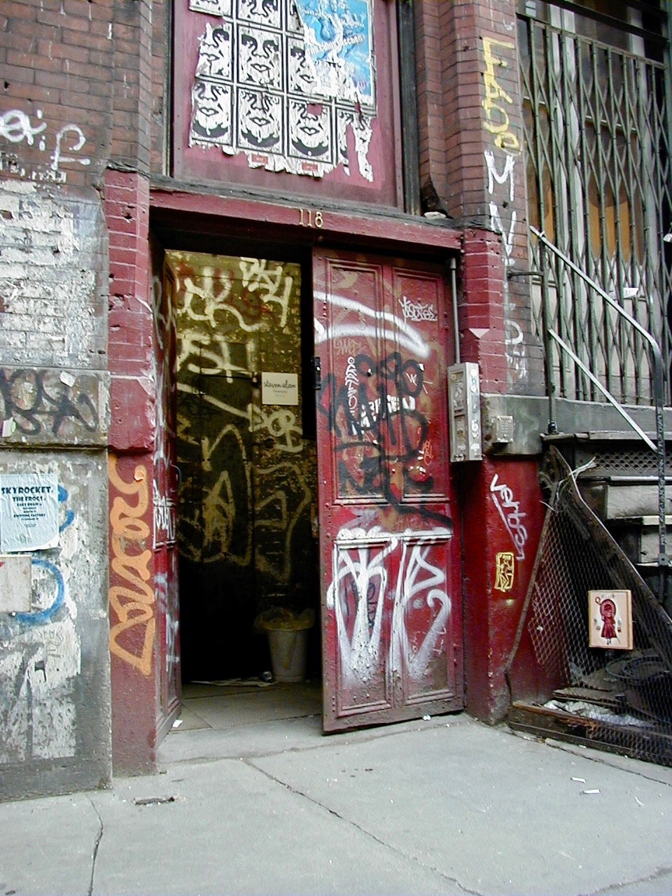 New York - 31.jpg