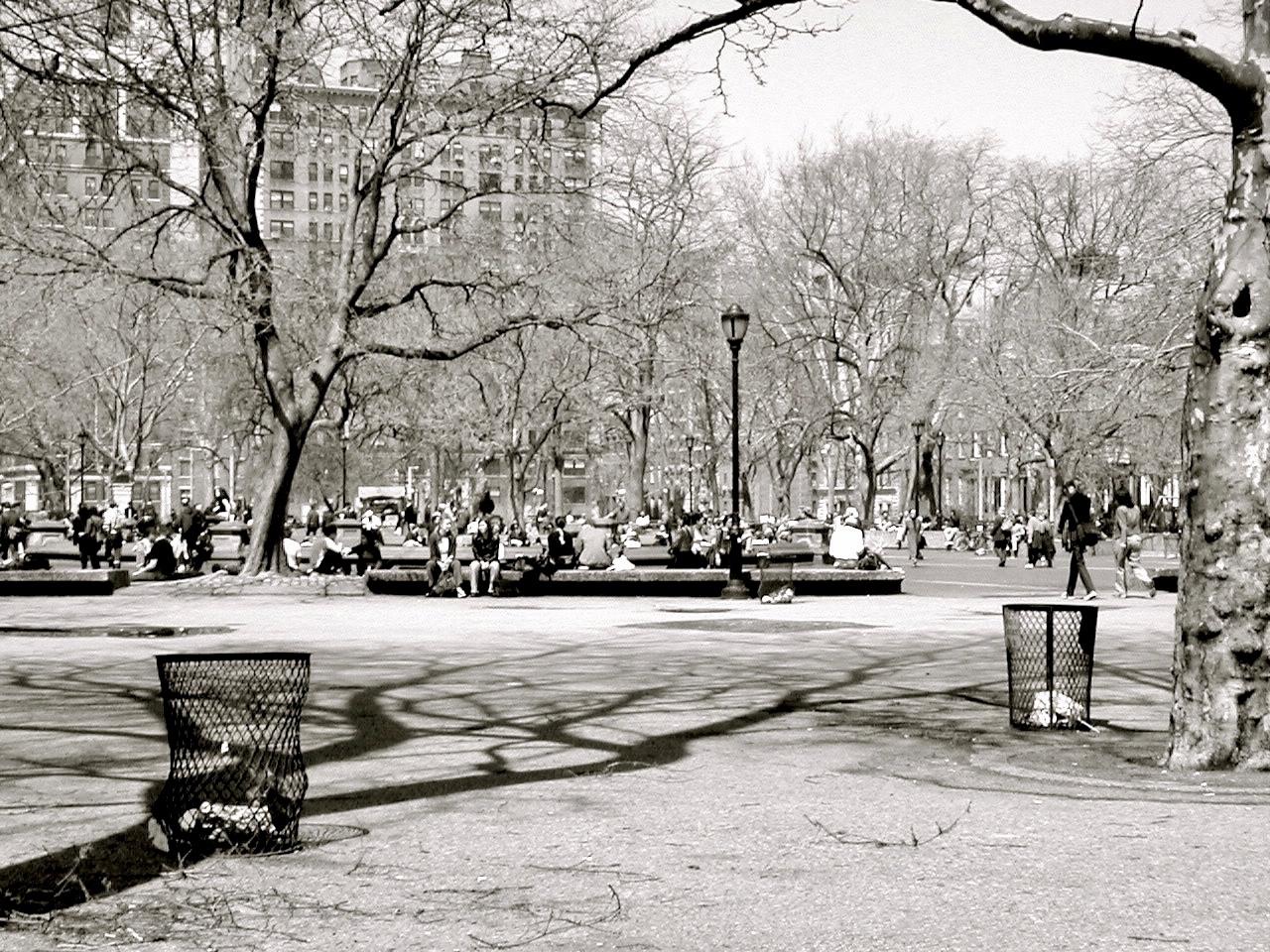 New York - 42.jpg