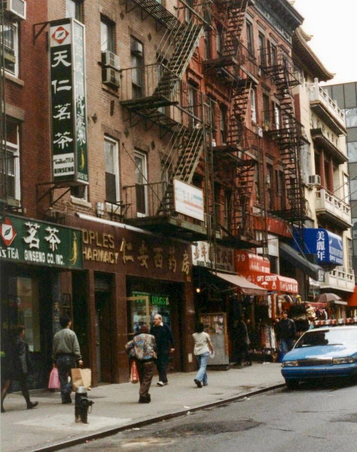 New York - 44.jpg