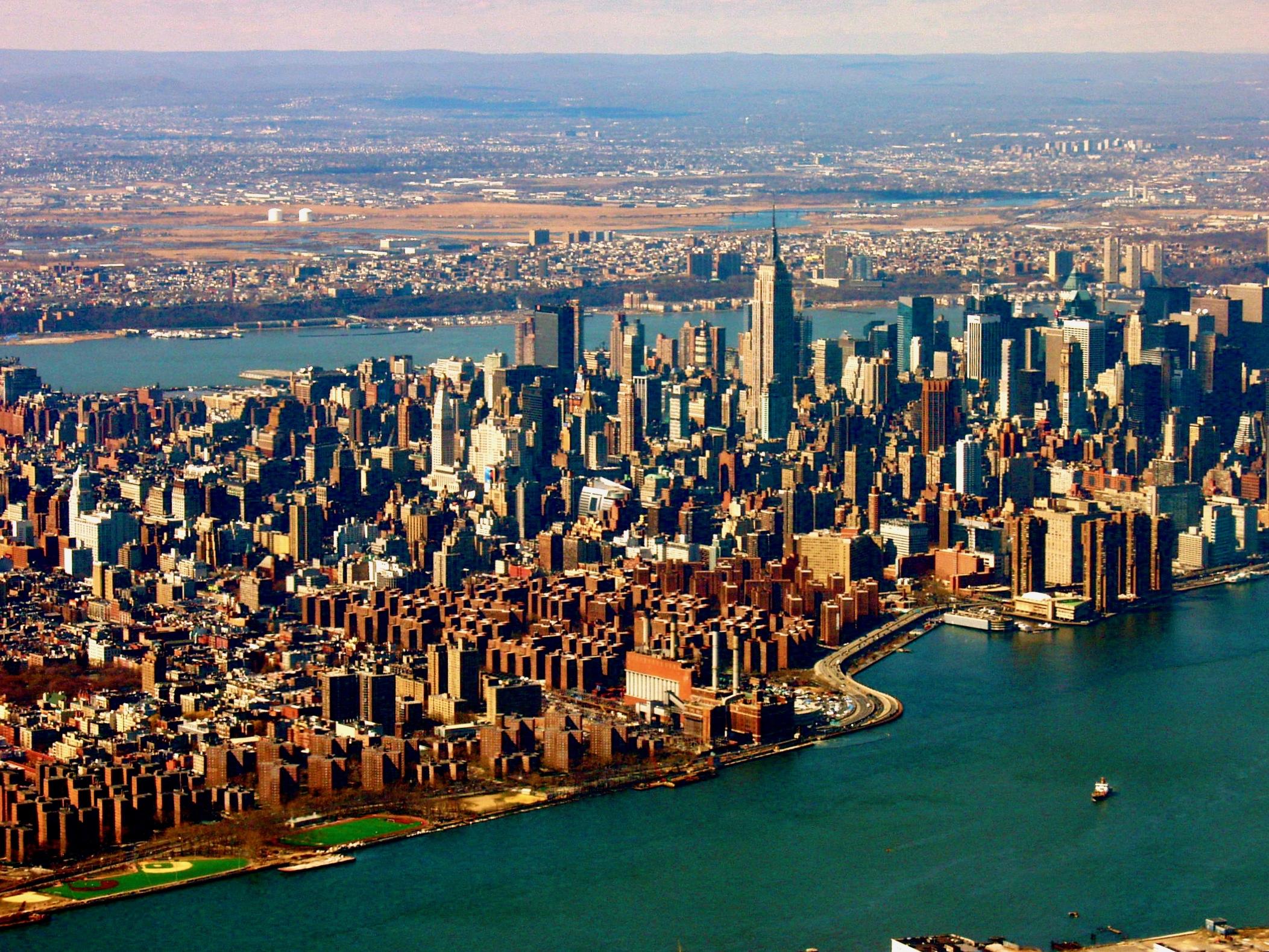 New York - 47.jpg