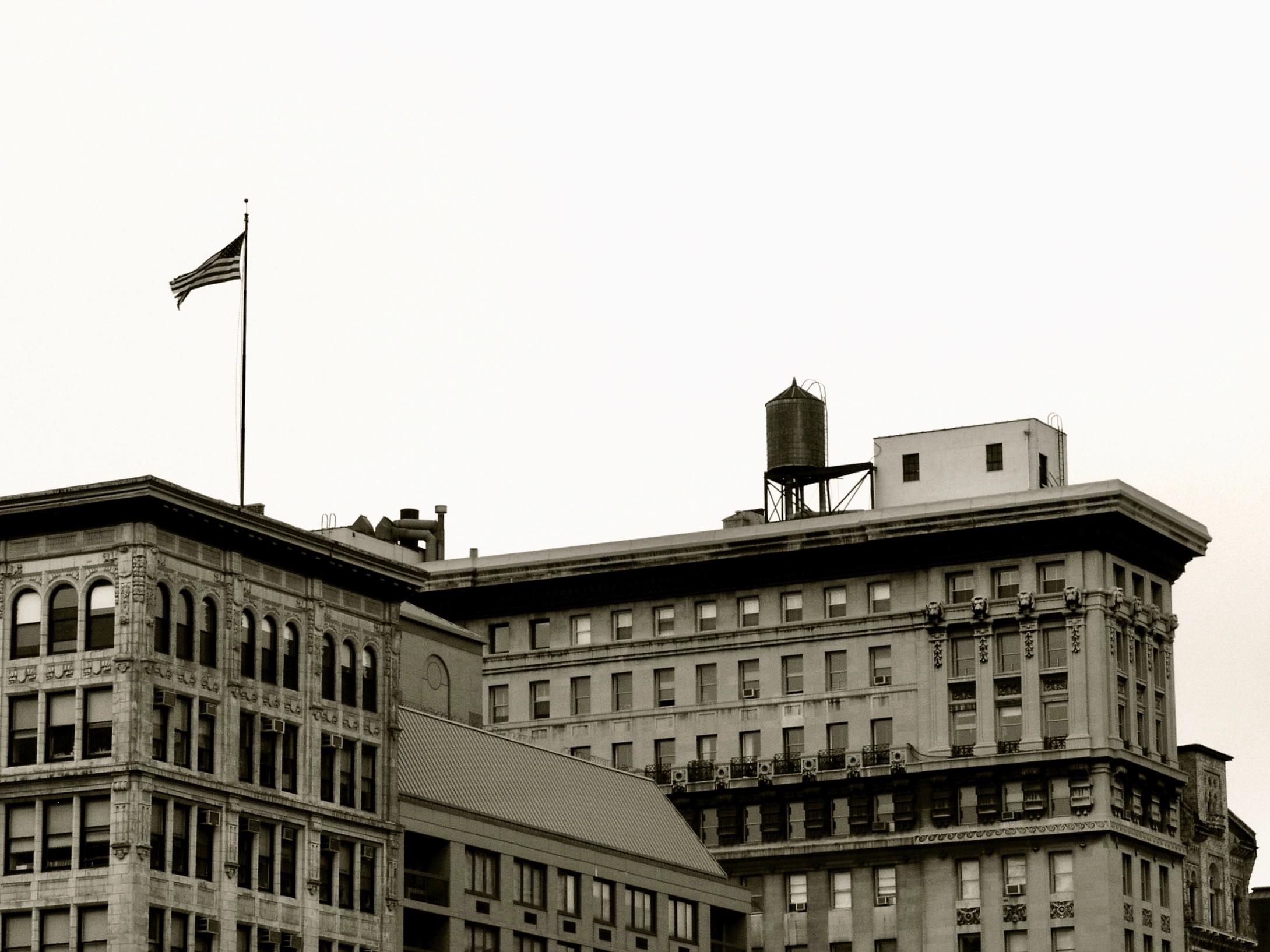 New York - 52.jpg