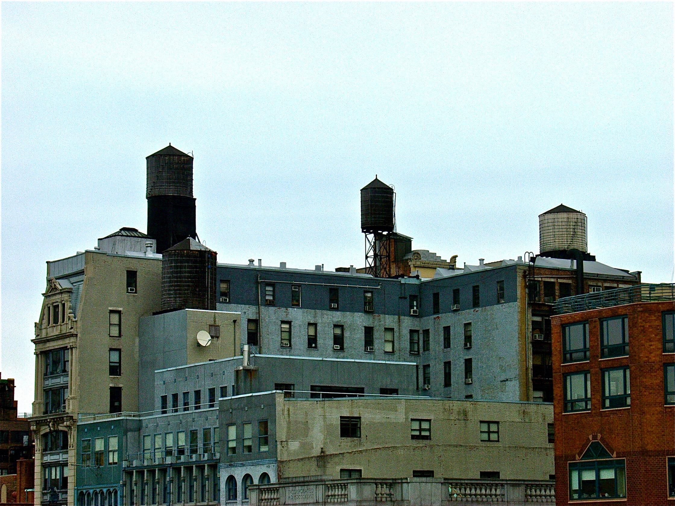New York - 51.jpg