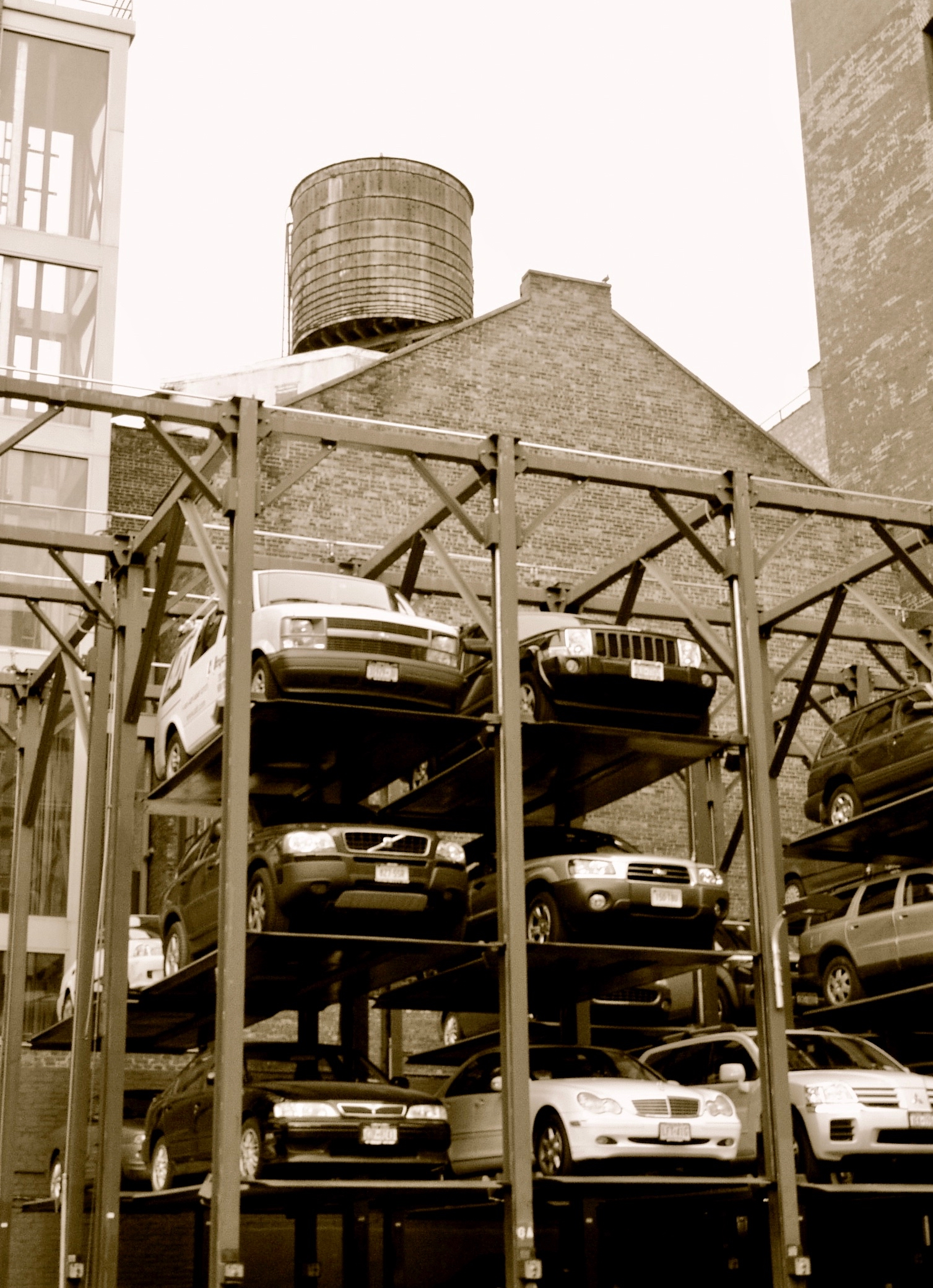 New York - 61.jpg