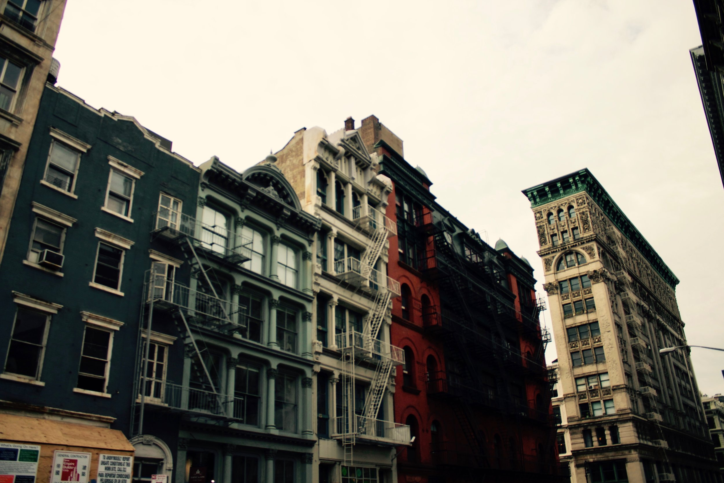 New York - 70.jpg