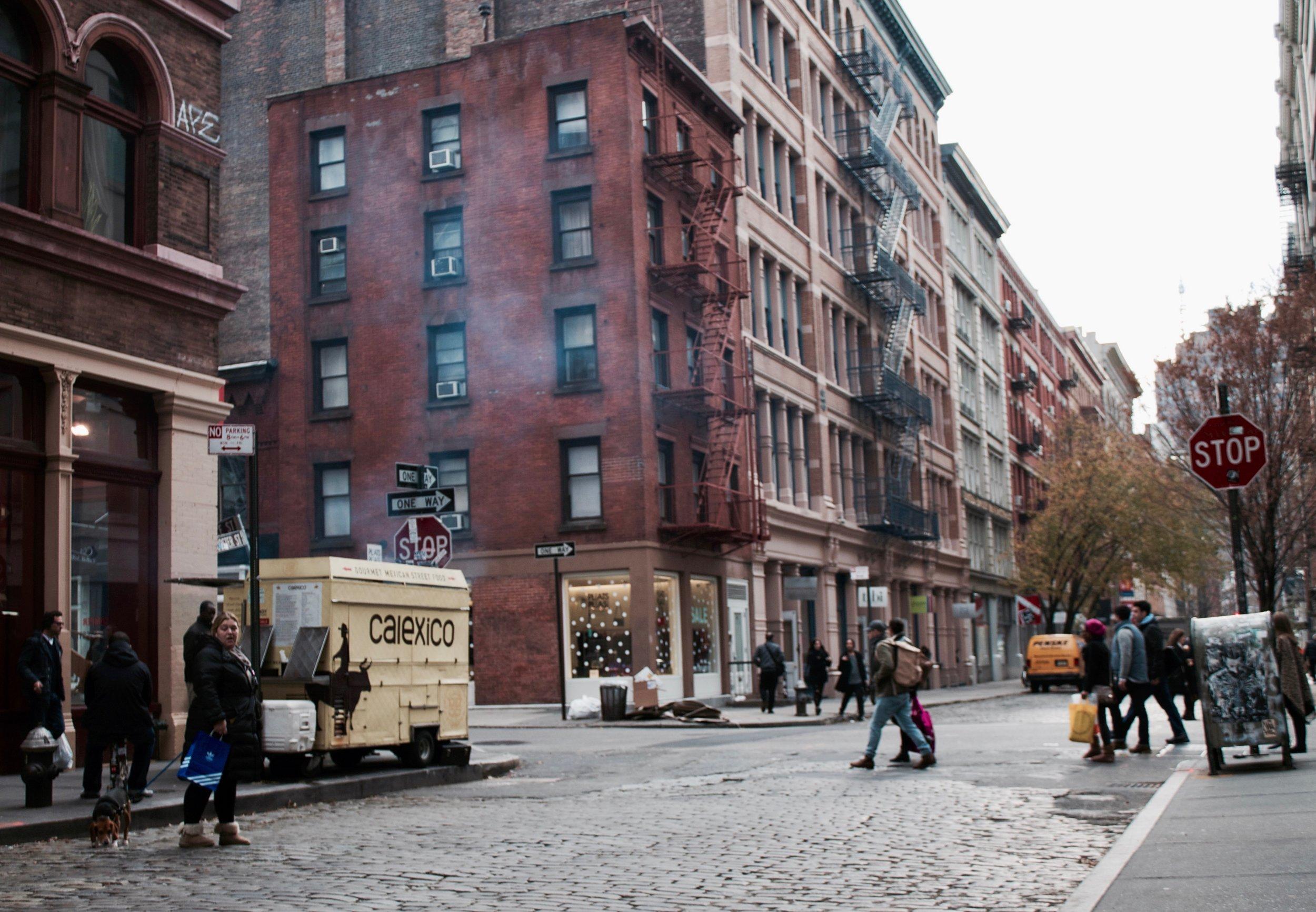 New York - 71.jpg