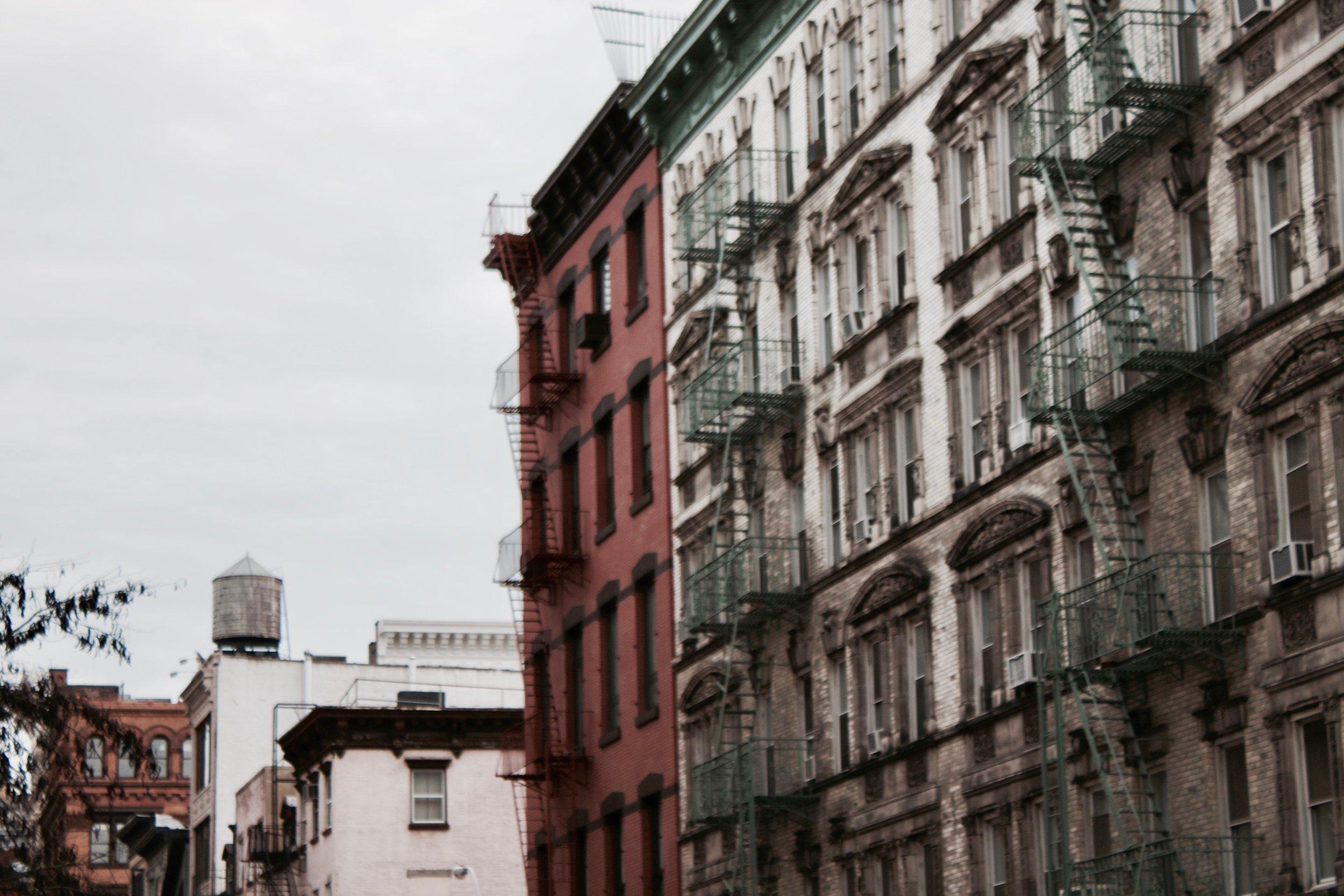 New York - 73.jpg