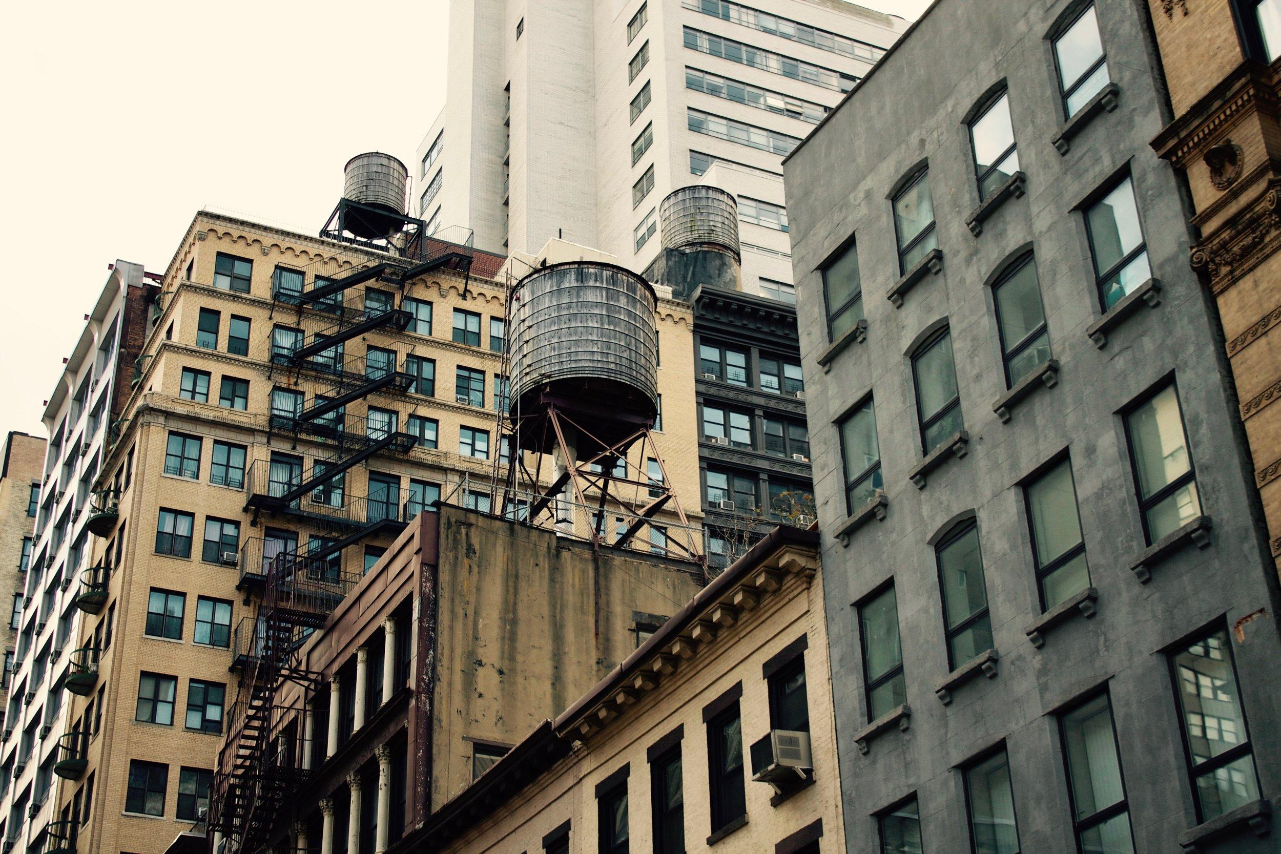 New York - 77.jpg