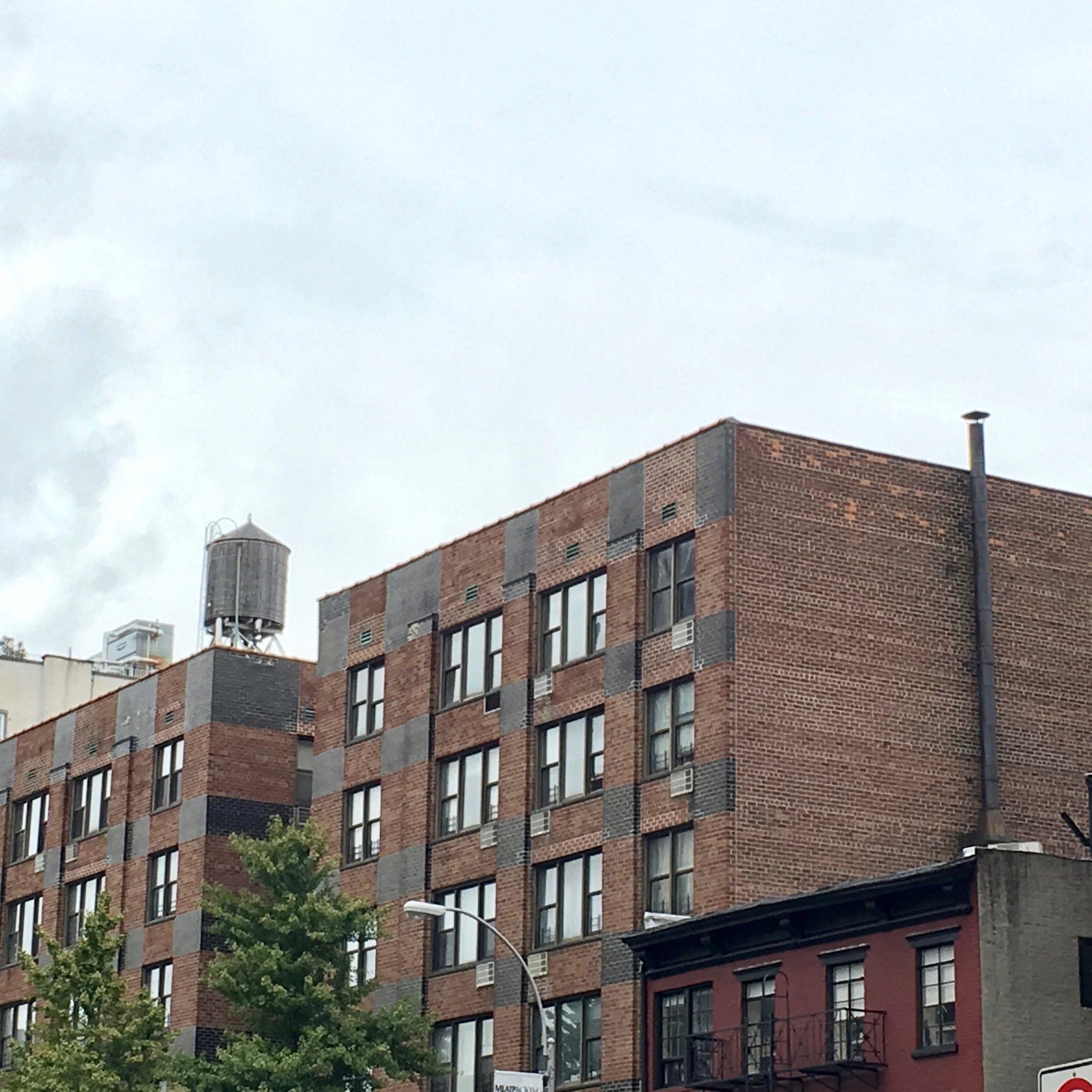 New York - 97.jpg