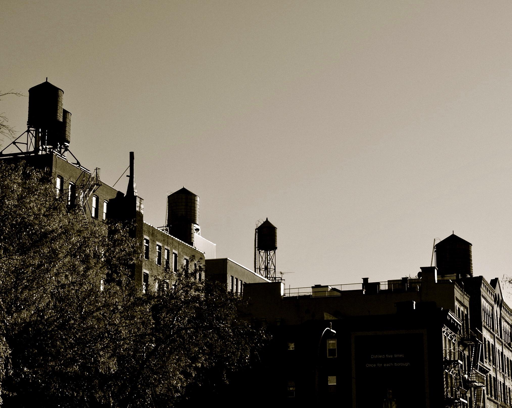 New York - 100.jpg