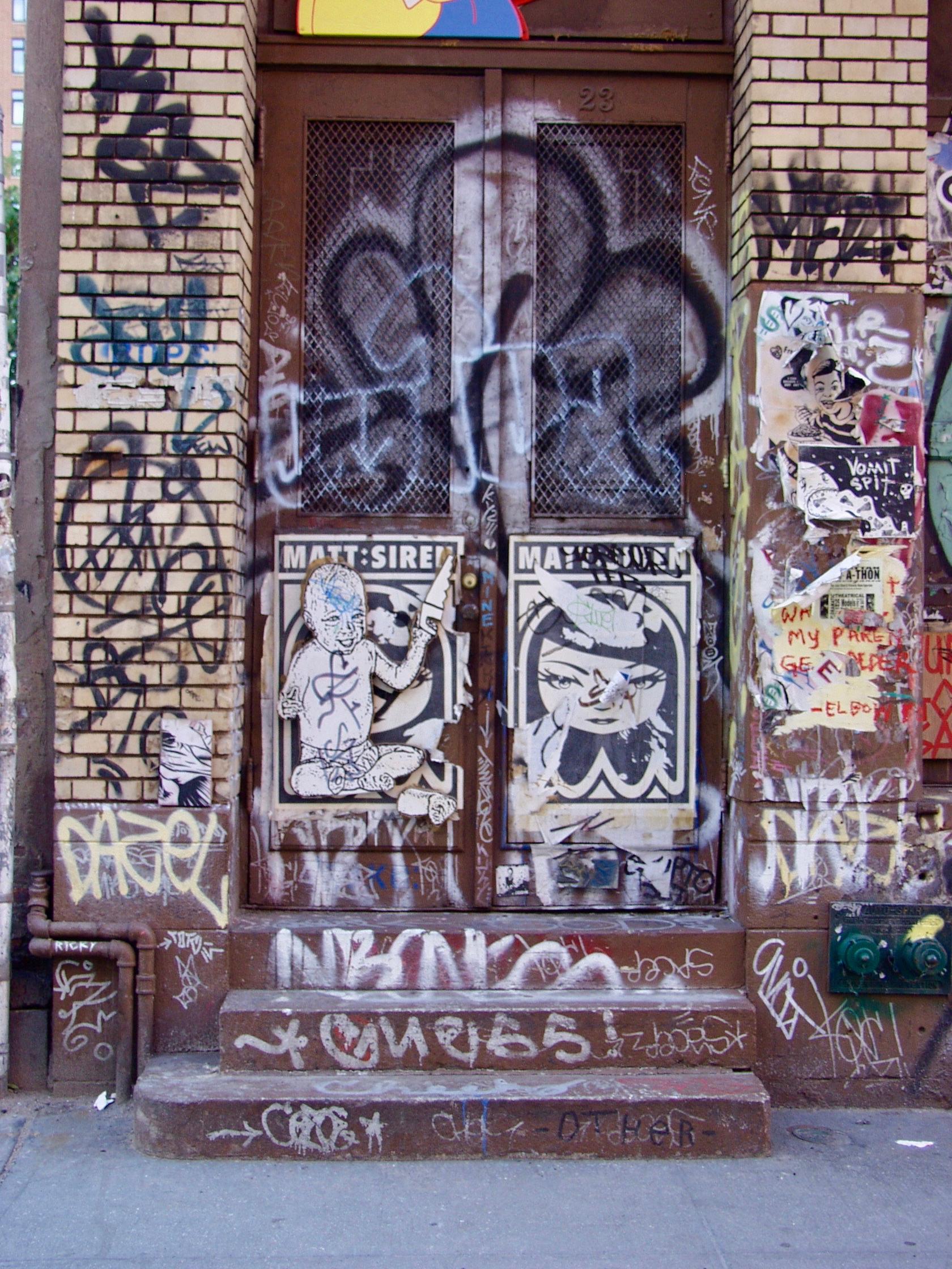 New York - 110.jpg