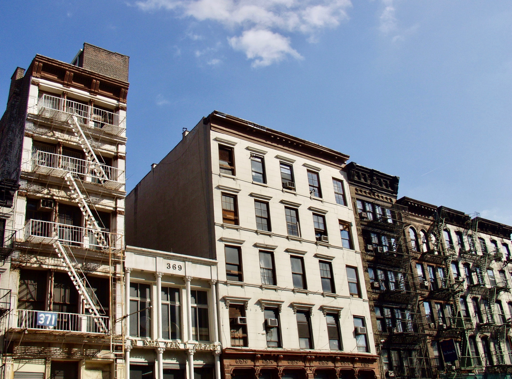 New York - 122.jpg
