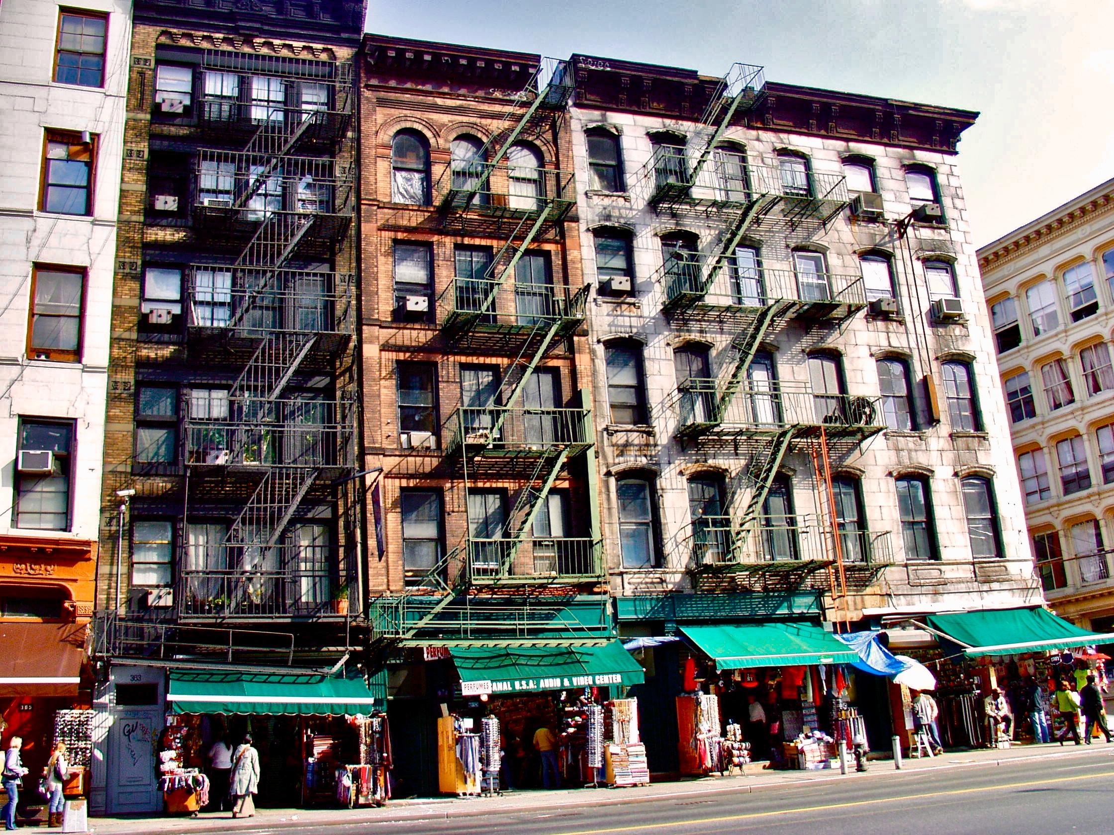 New York - 123.jpg