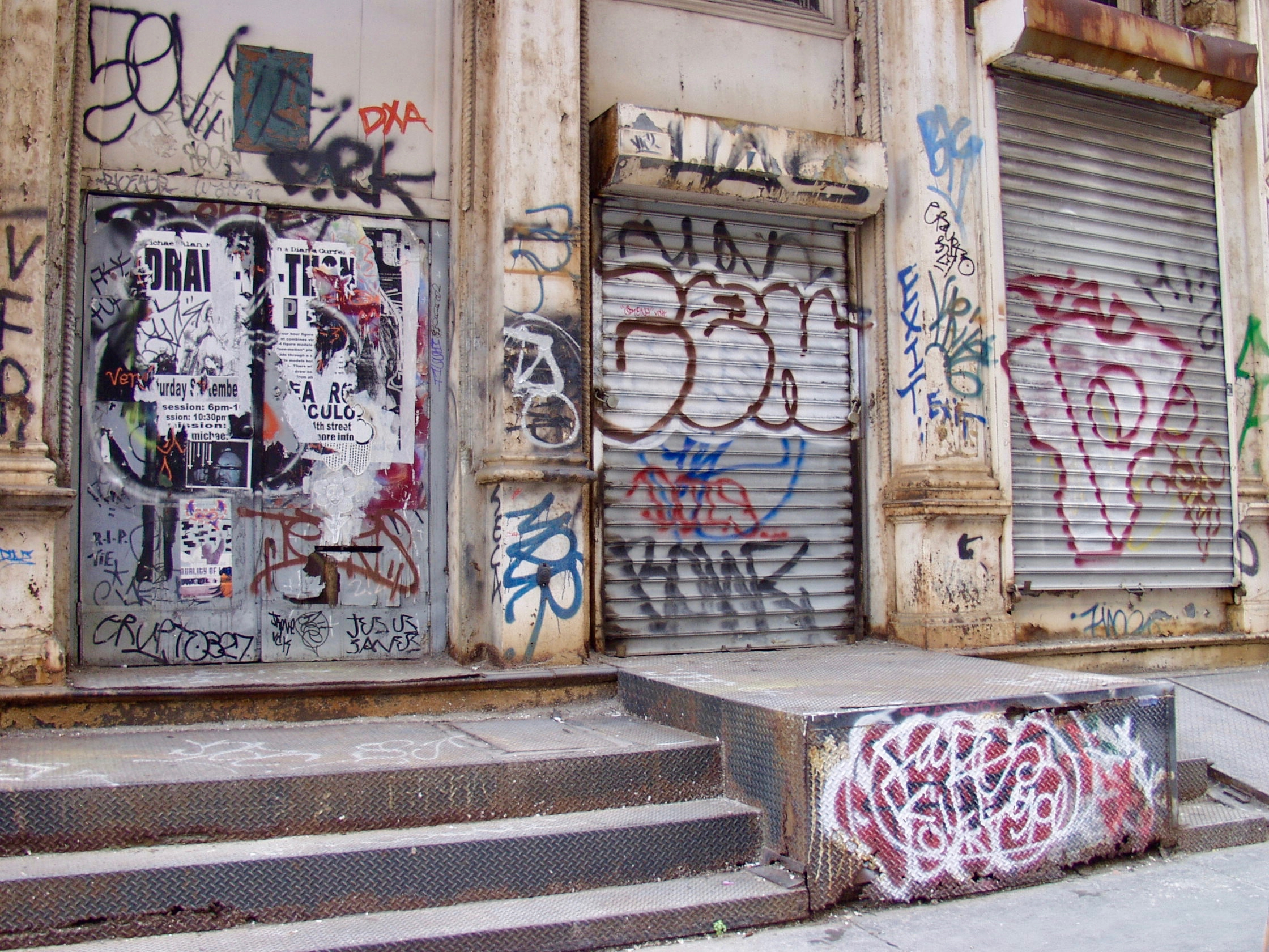 New York - 128.jpg