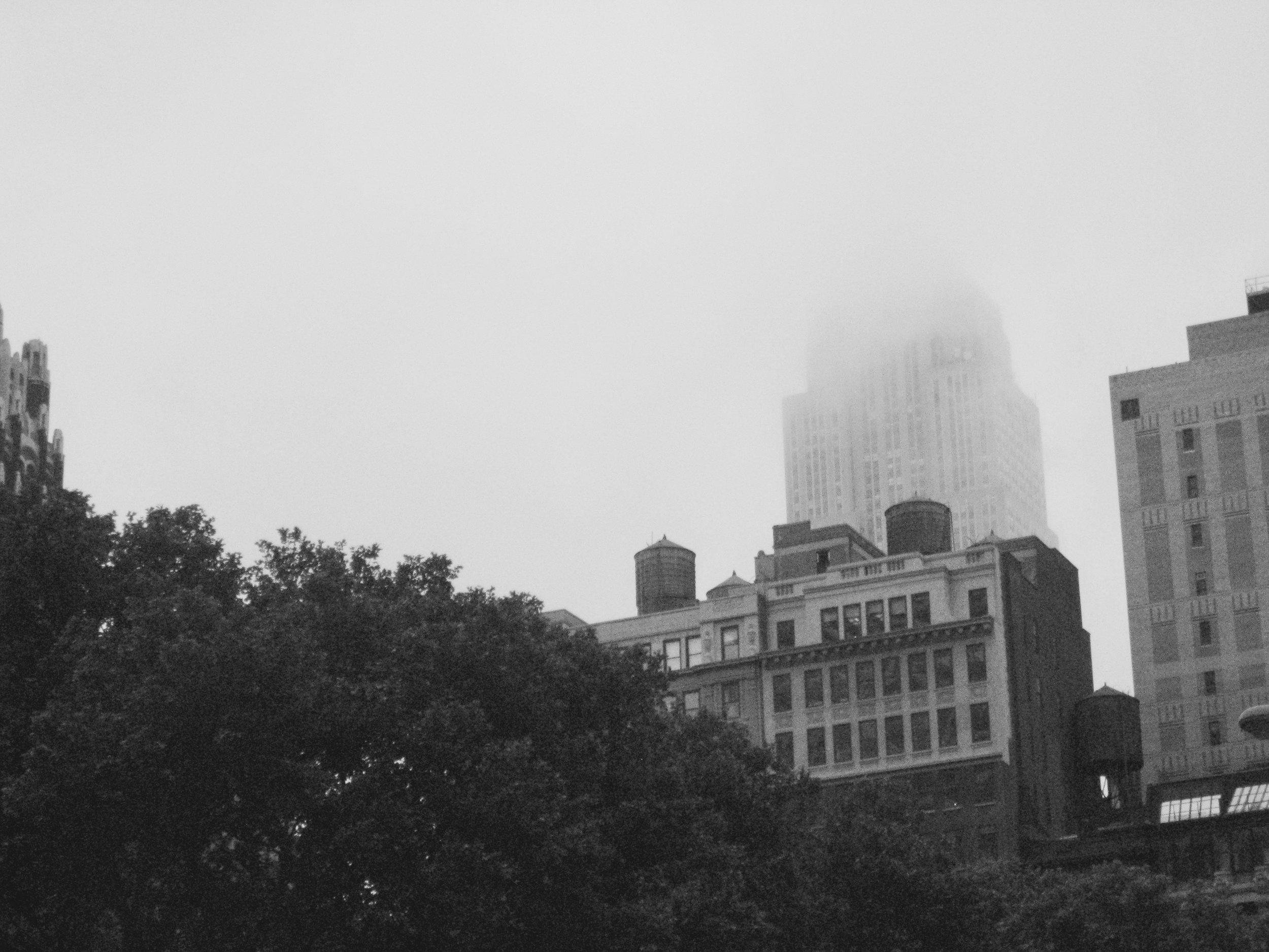 New York - 147.jpg