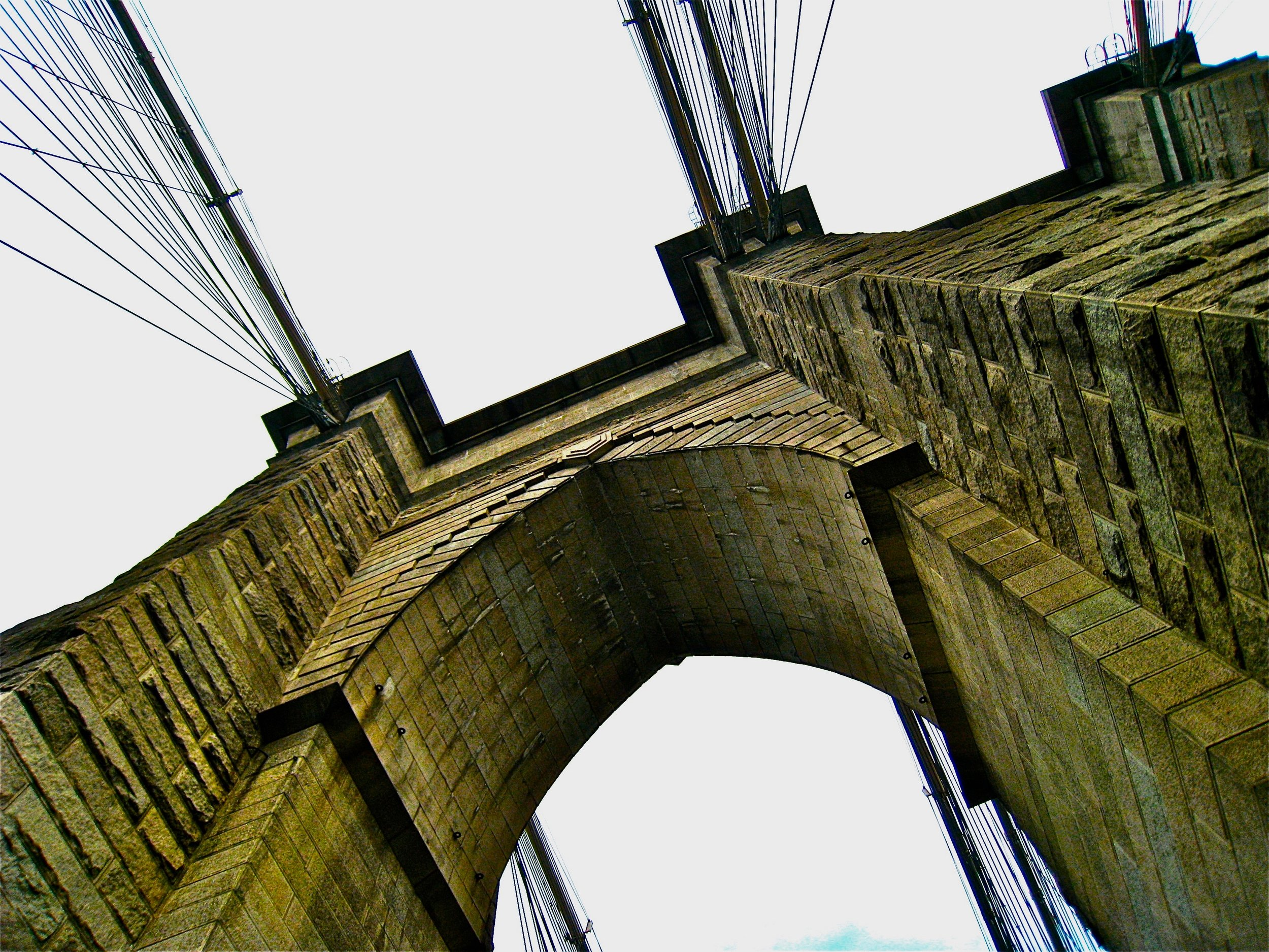New York - 151.jpg