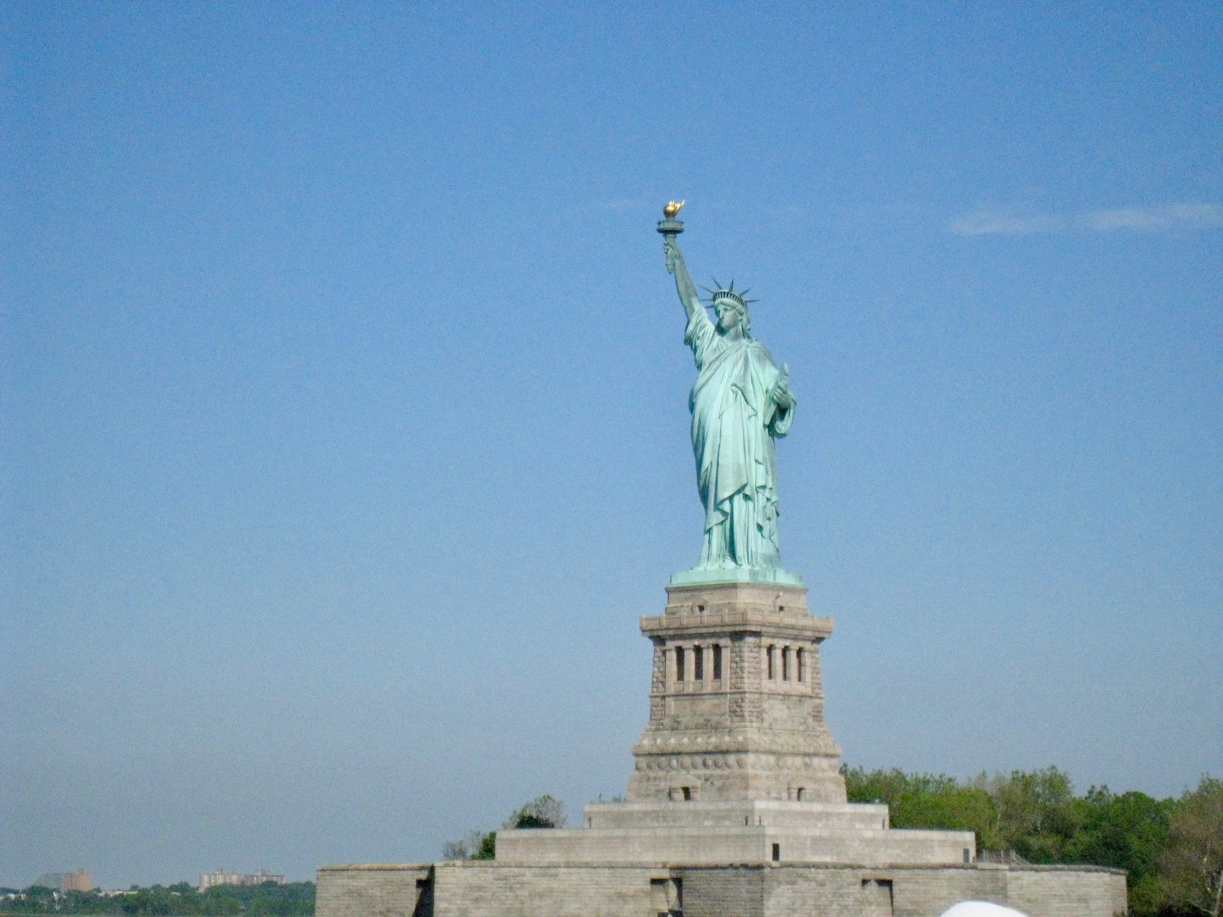 New York - 152.jpg
