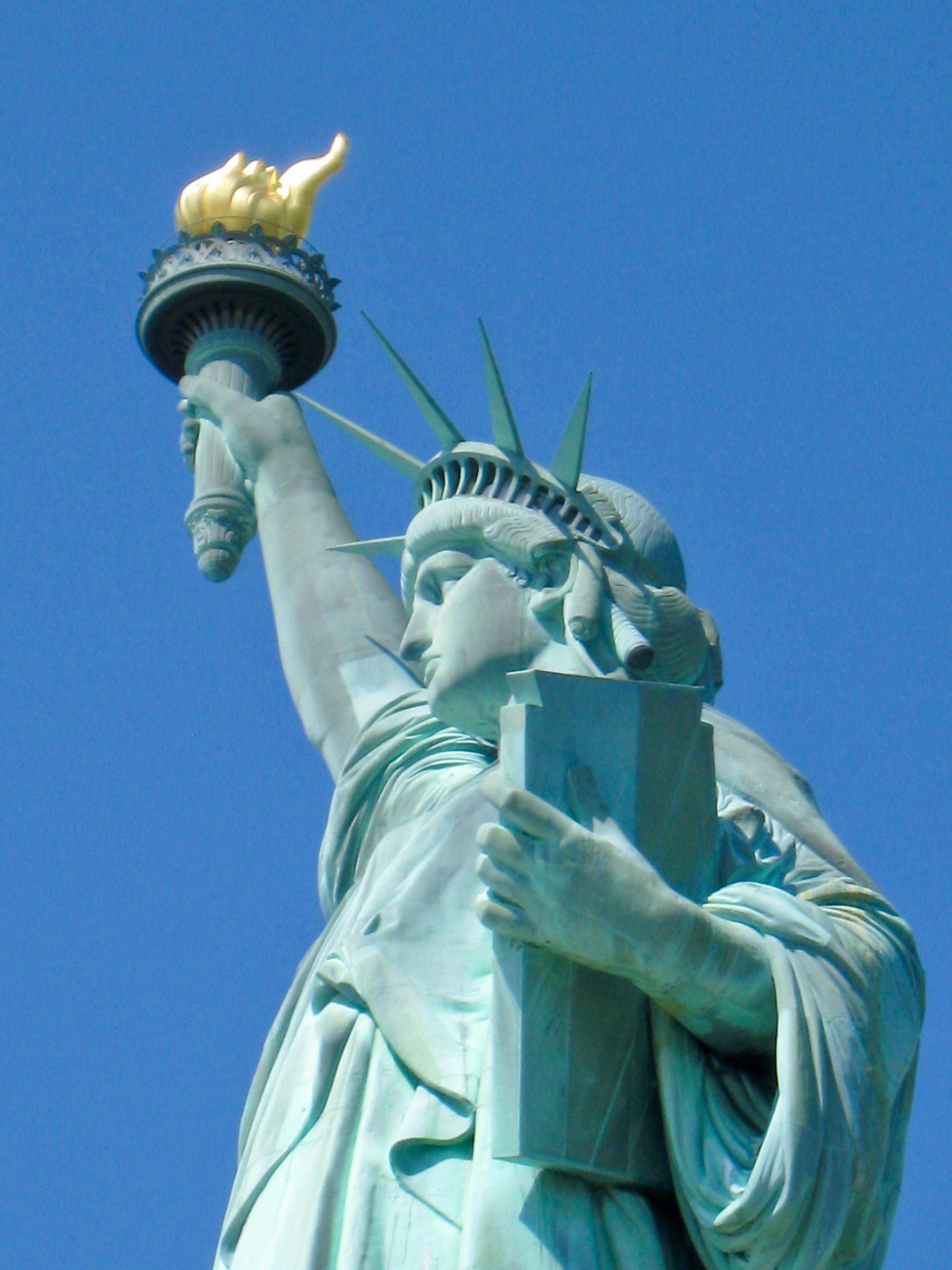 New York - 154.jpg