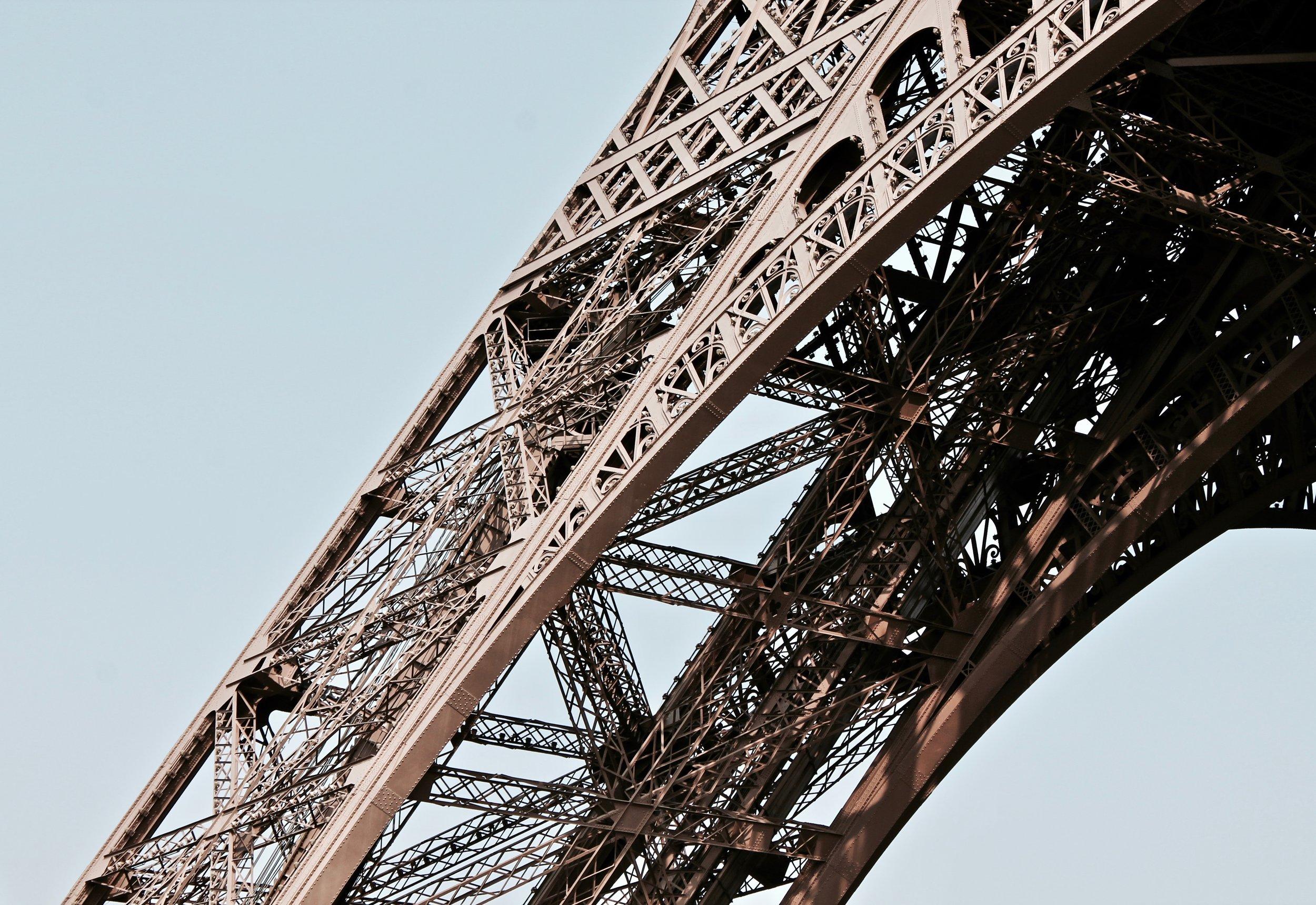 Paris - 6.jpg
