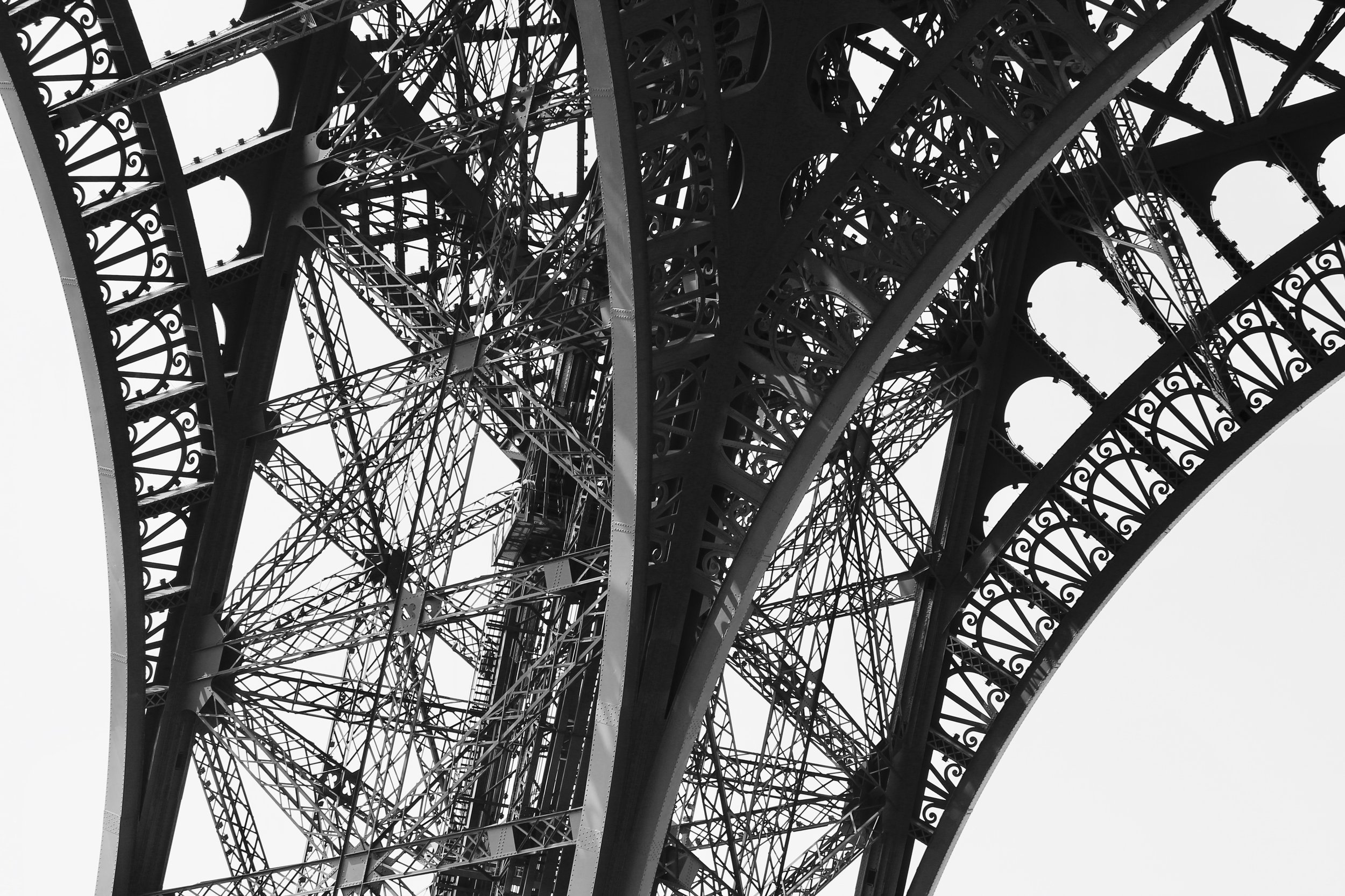 Paris - 7.jpg