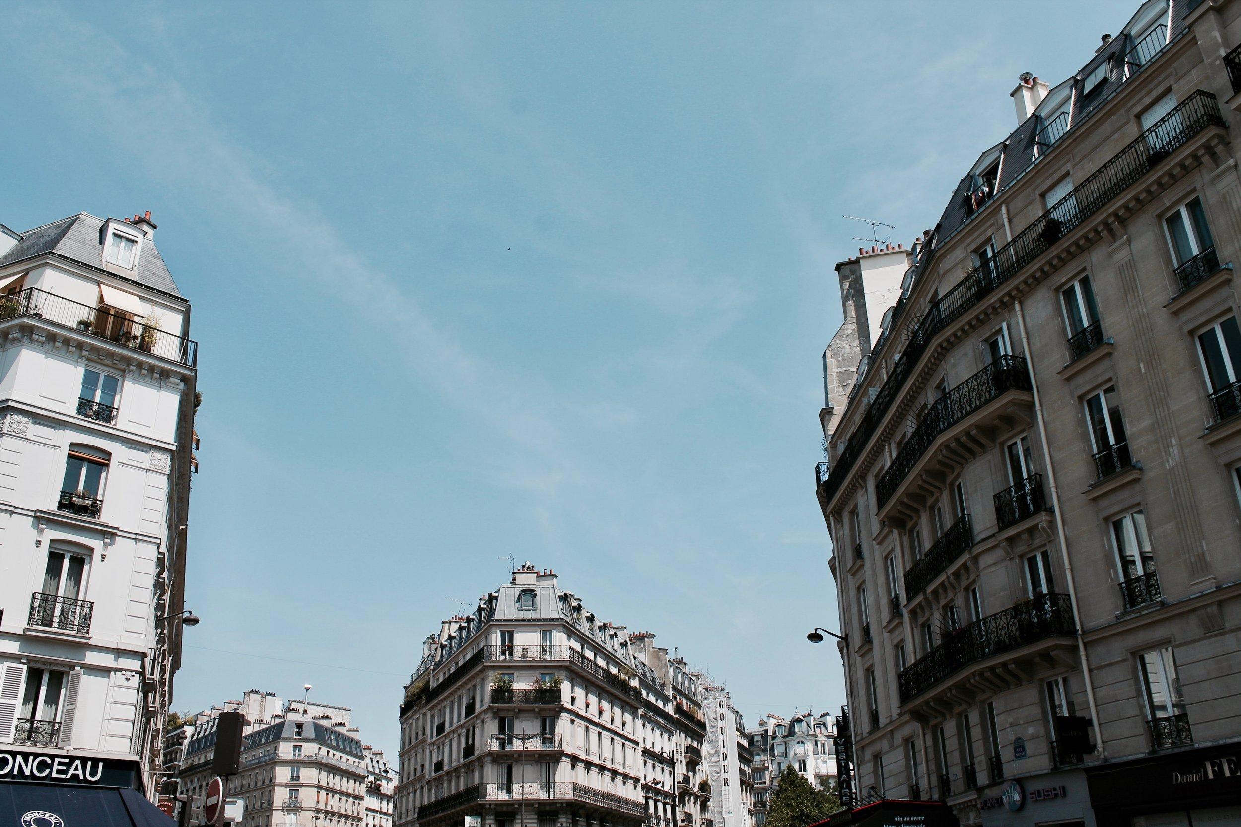Paris - 41.jpg