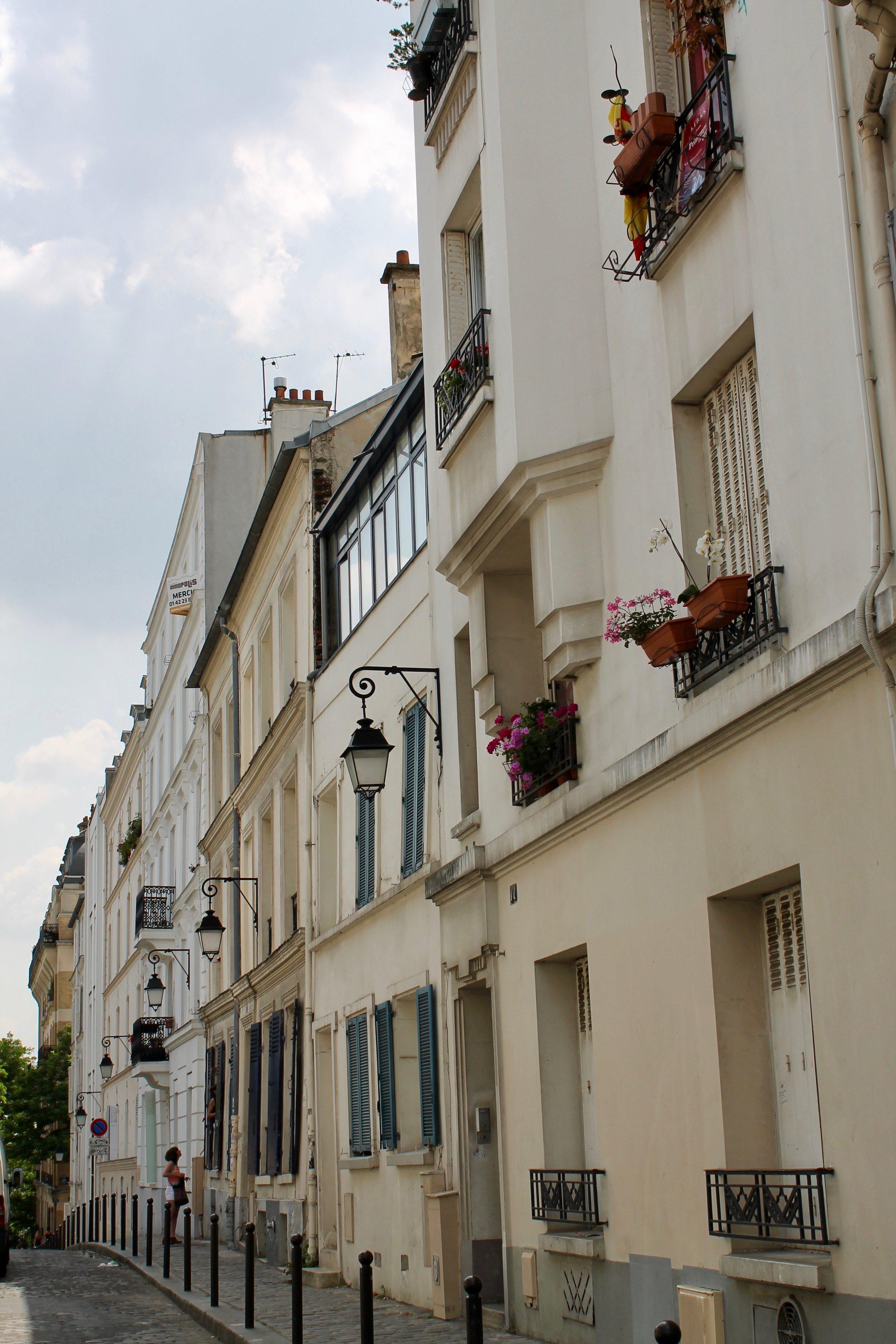 Paris - 48.jpg