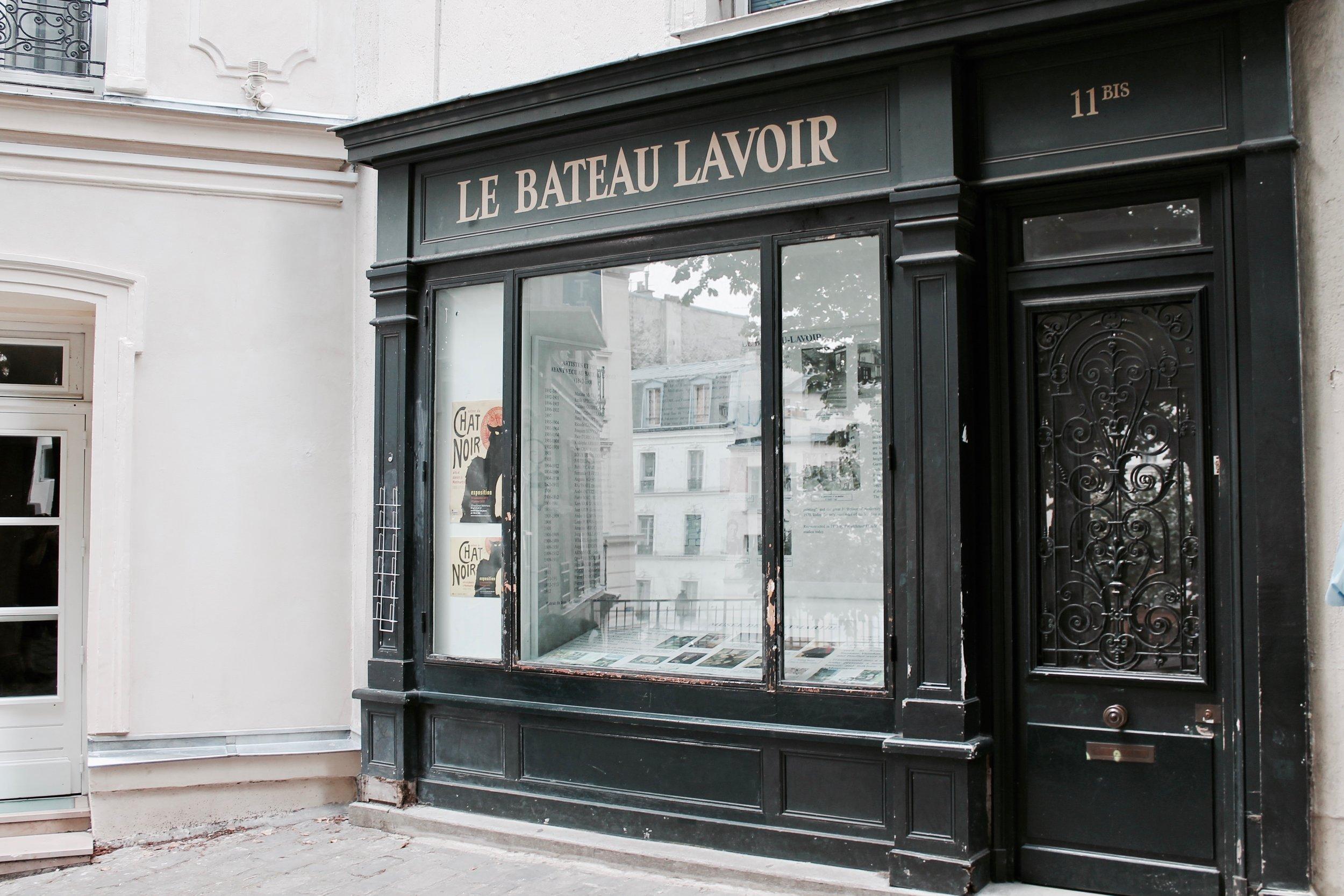 Paris - 60.jpg