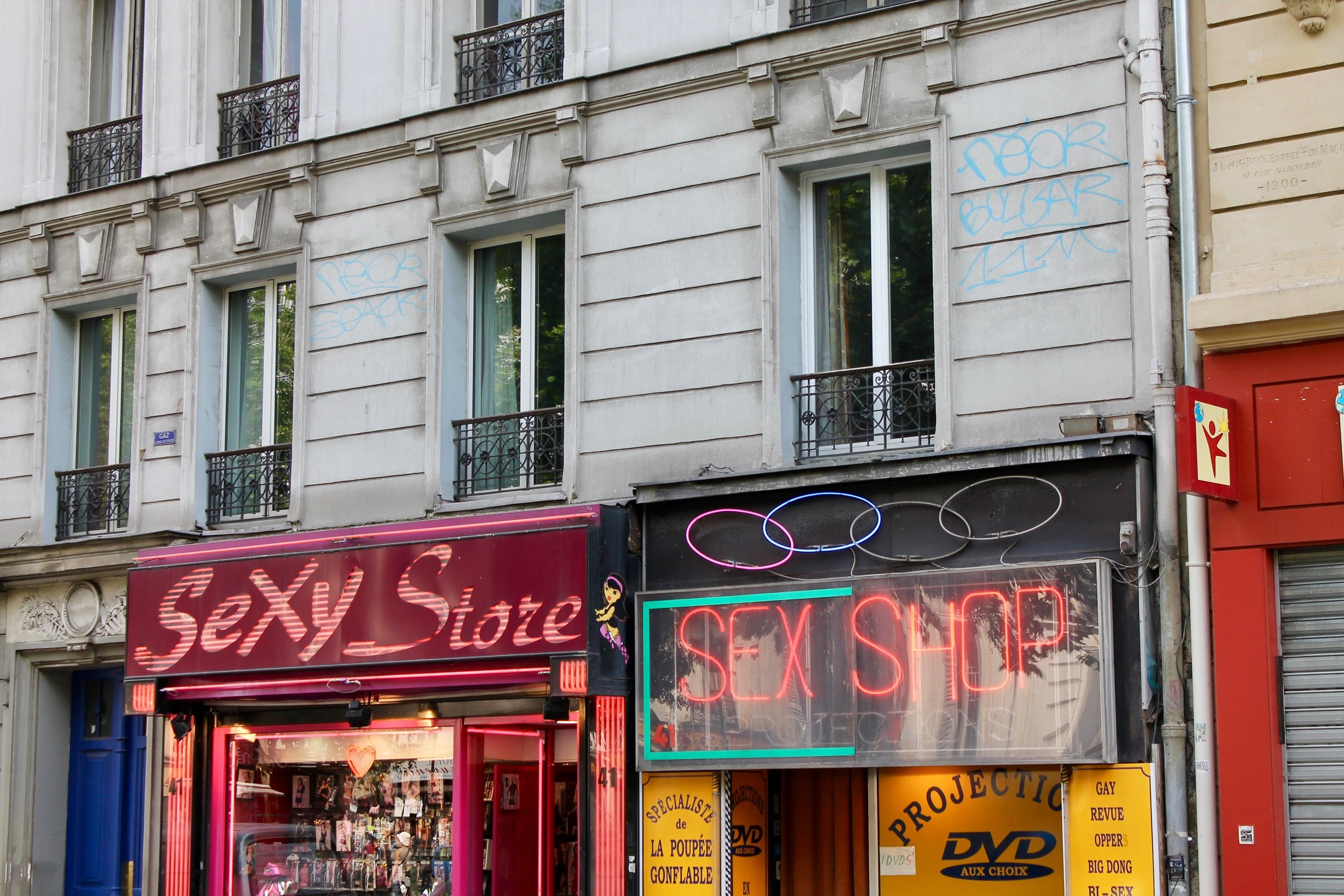 Paris - 65.jpg