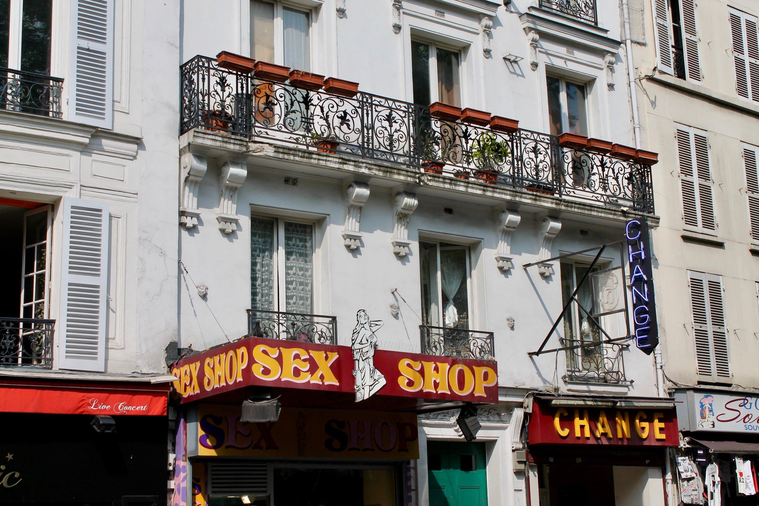 Paris - 66.jpg