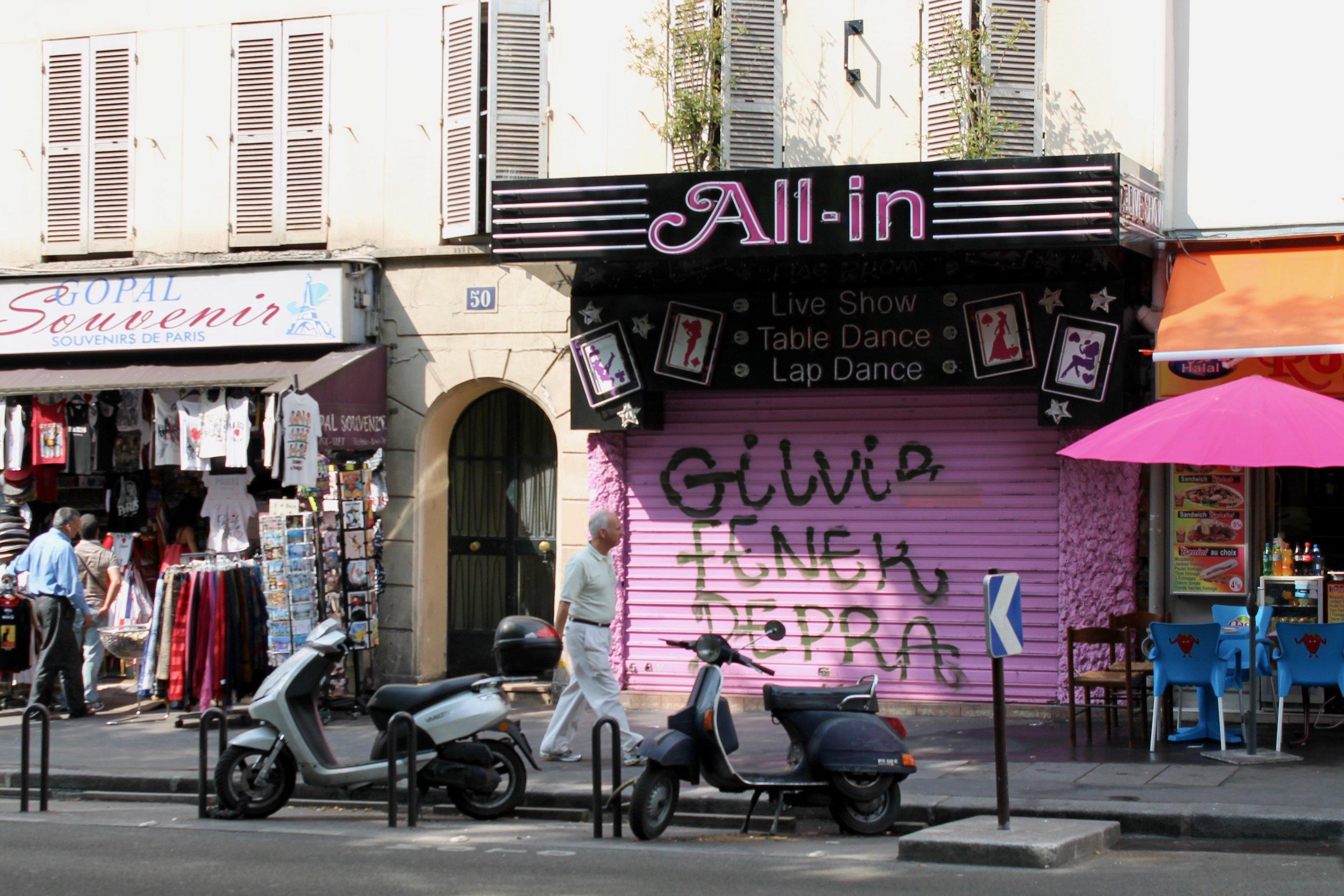 Paris - 67.jpg