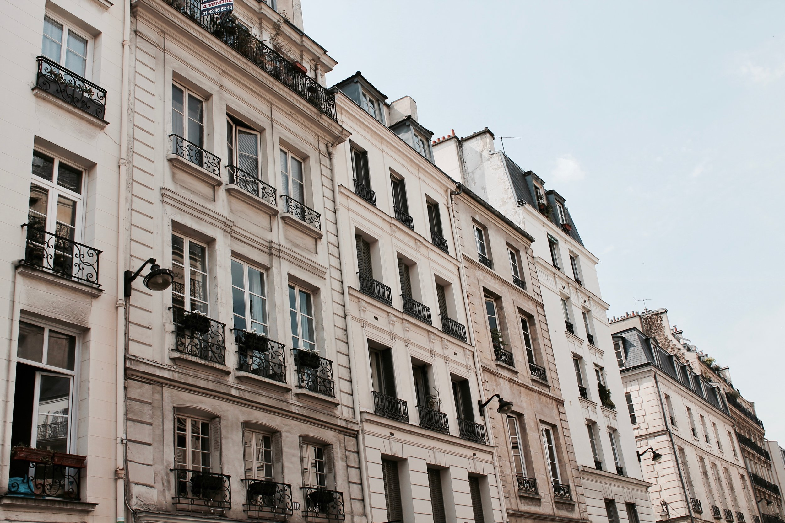 Paris - 71.jpg