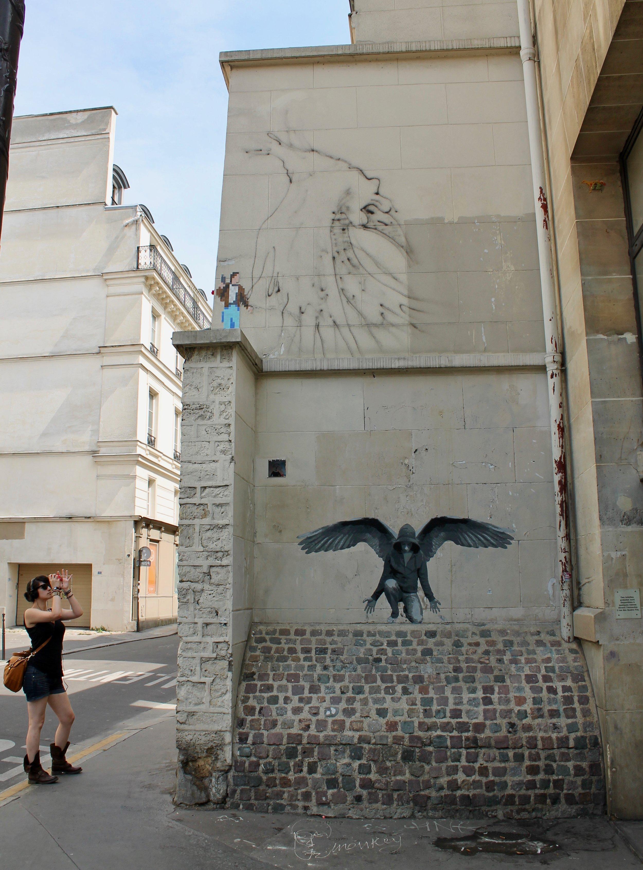 Paris - 75.jpg