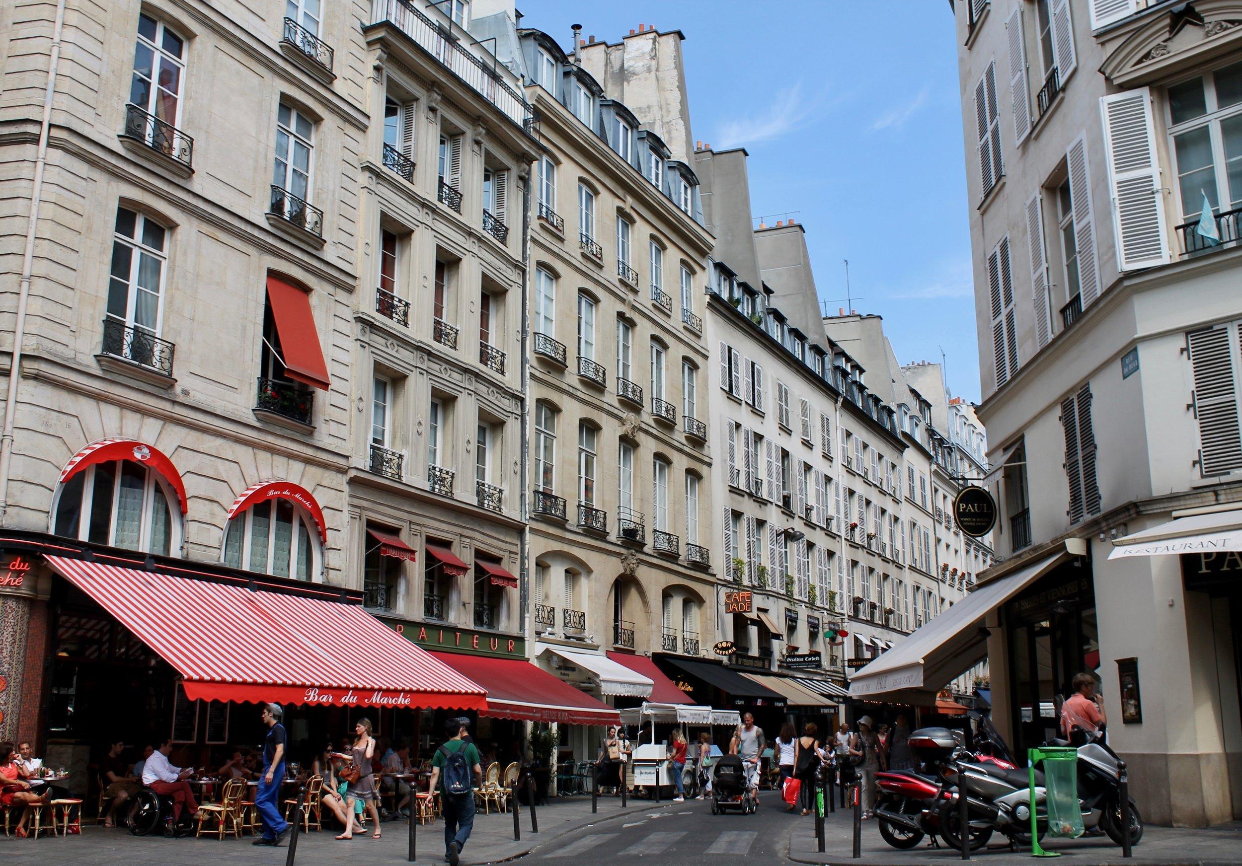Paris - 85.jpg