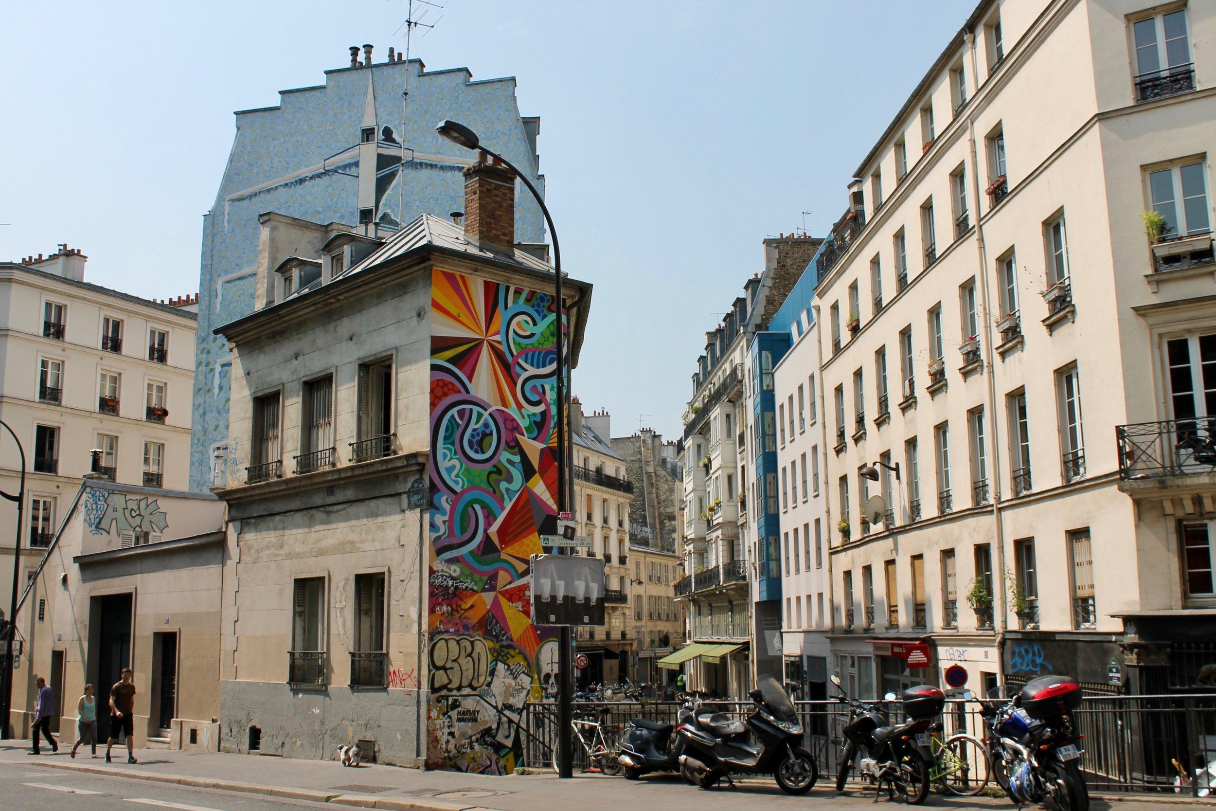 Paris - 88.jpg