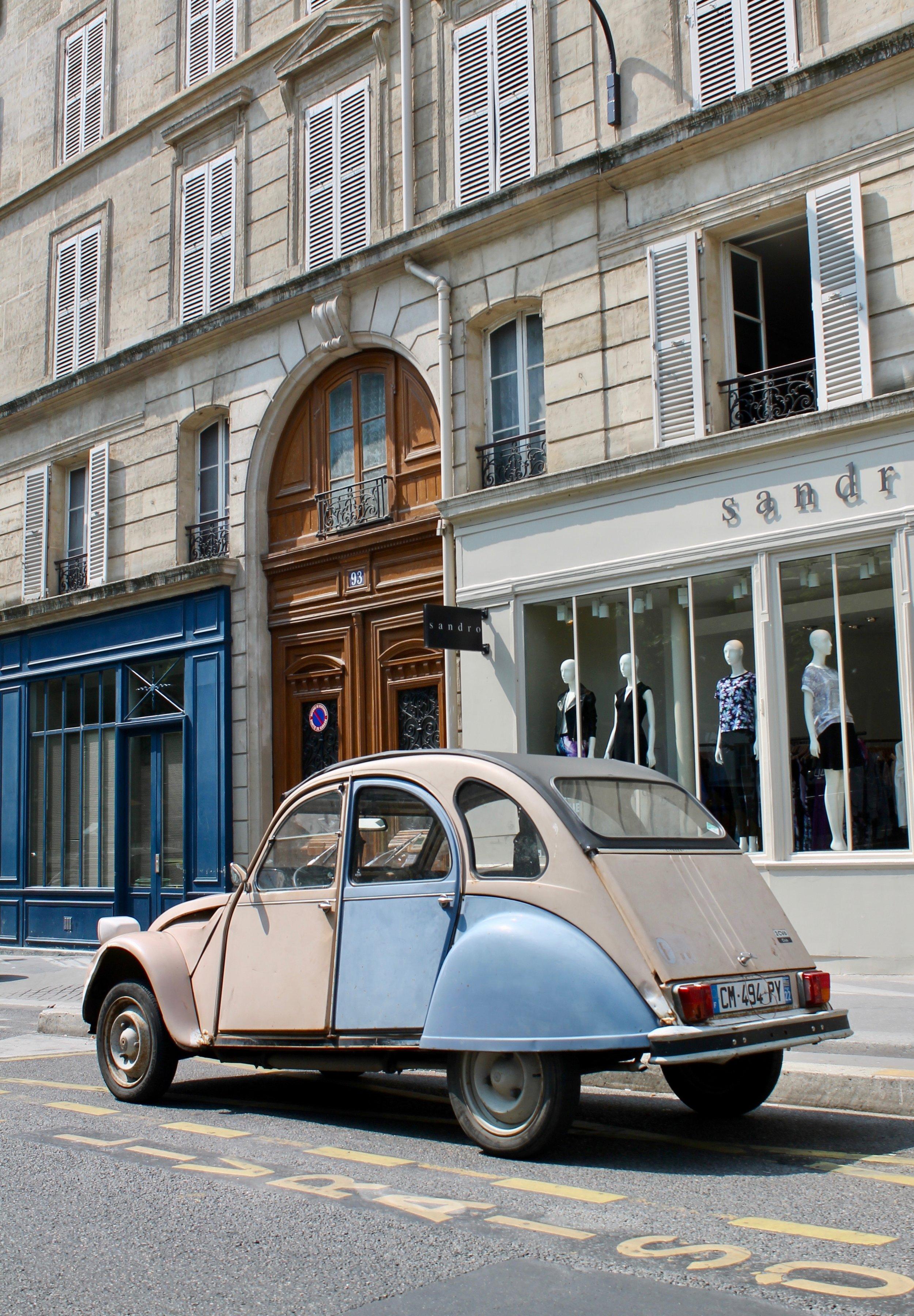 Paris - 90.jpg