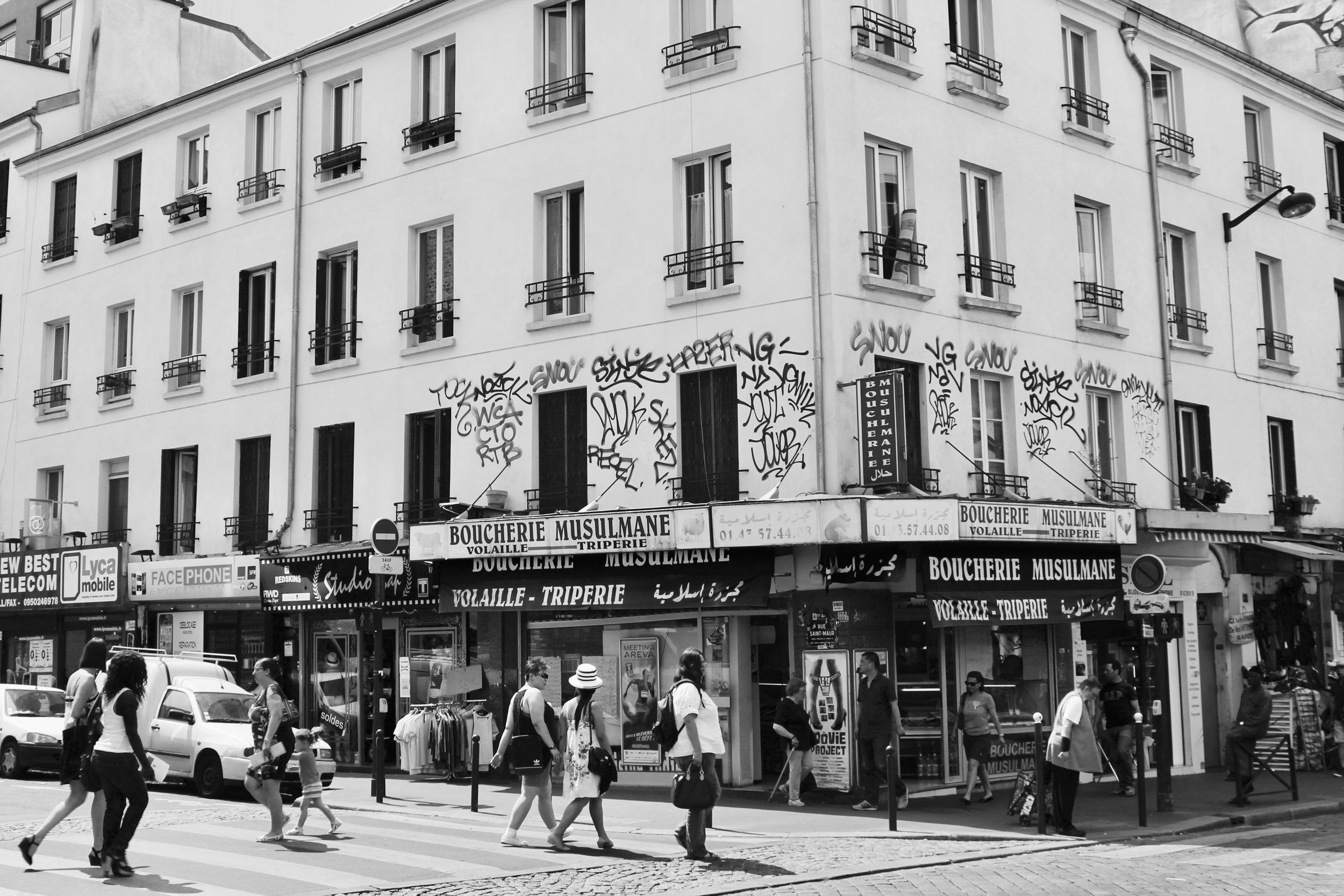 Paris - 93.jpg