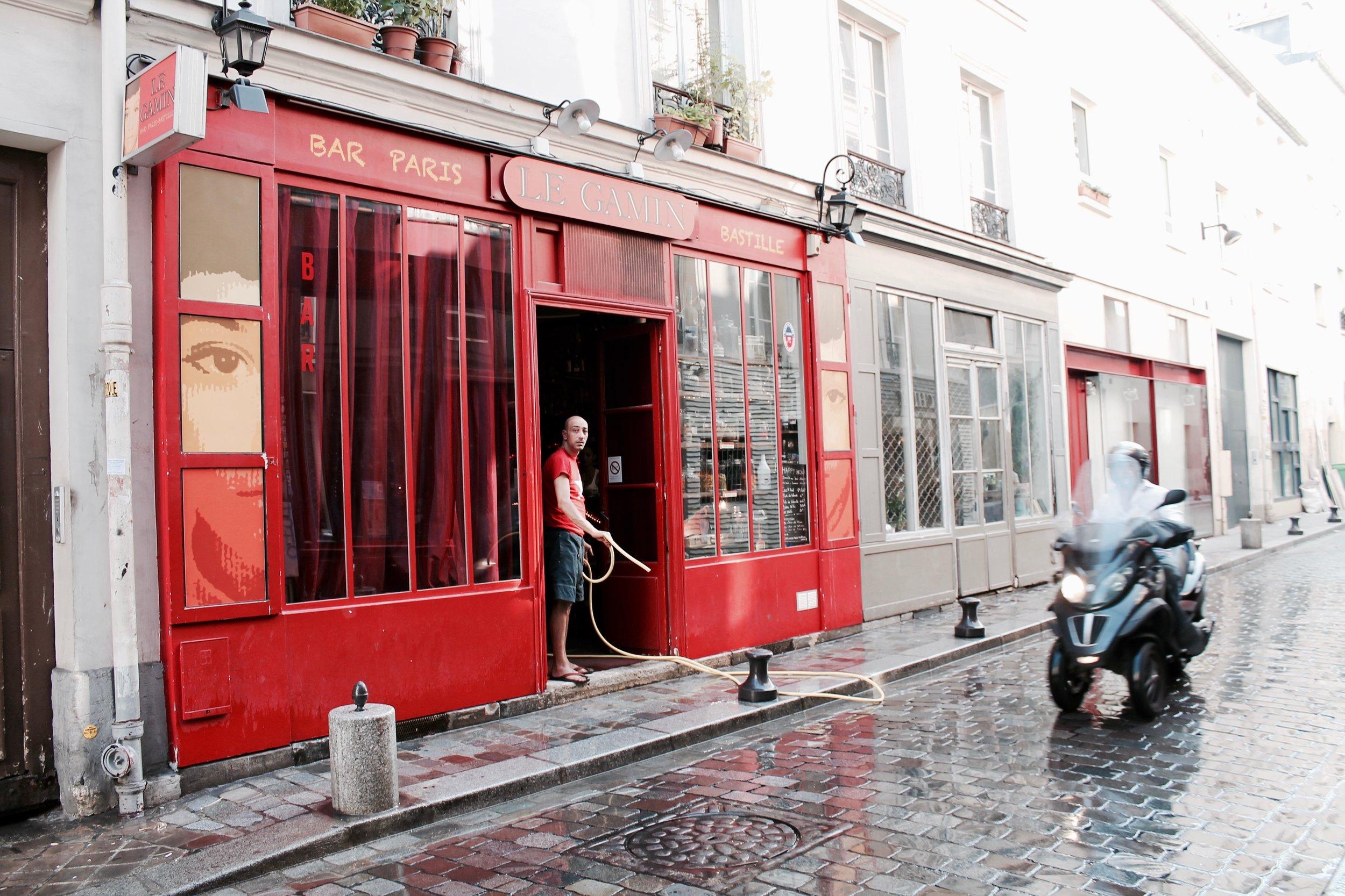 Paris - 97.jpg