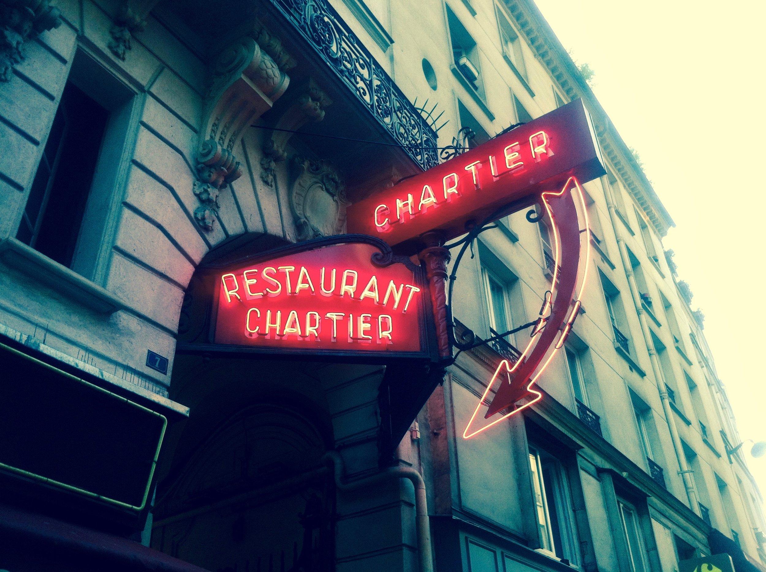Paris - 99.jpg