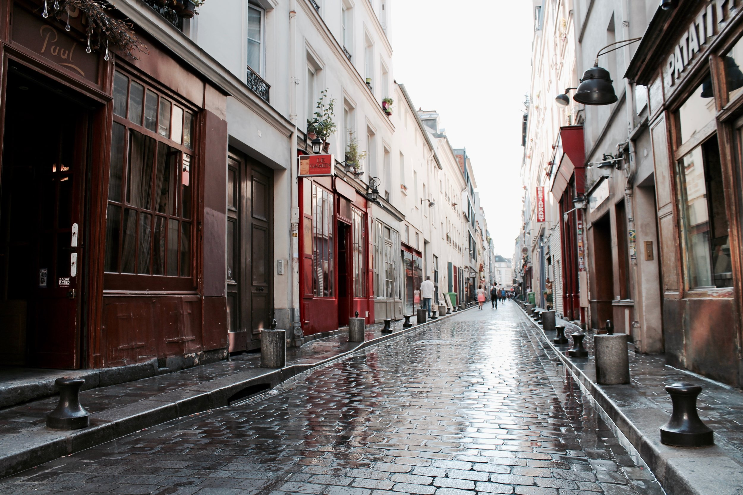 Paris - 98.jpg