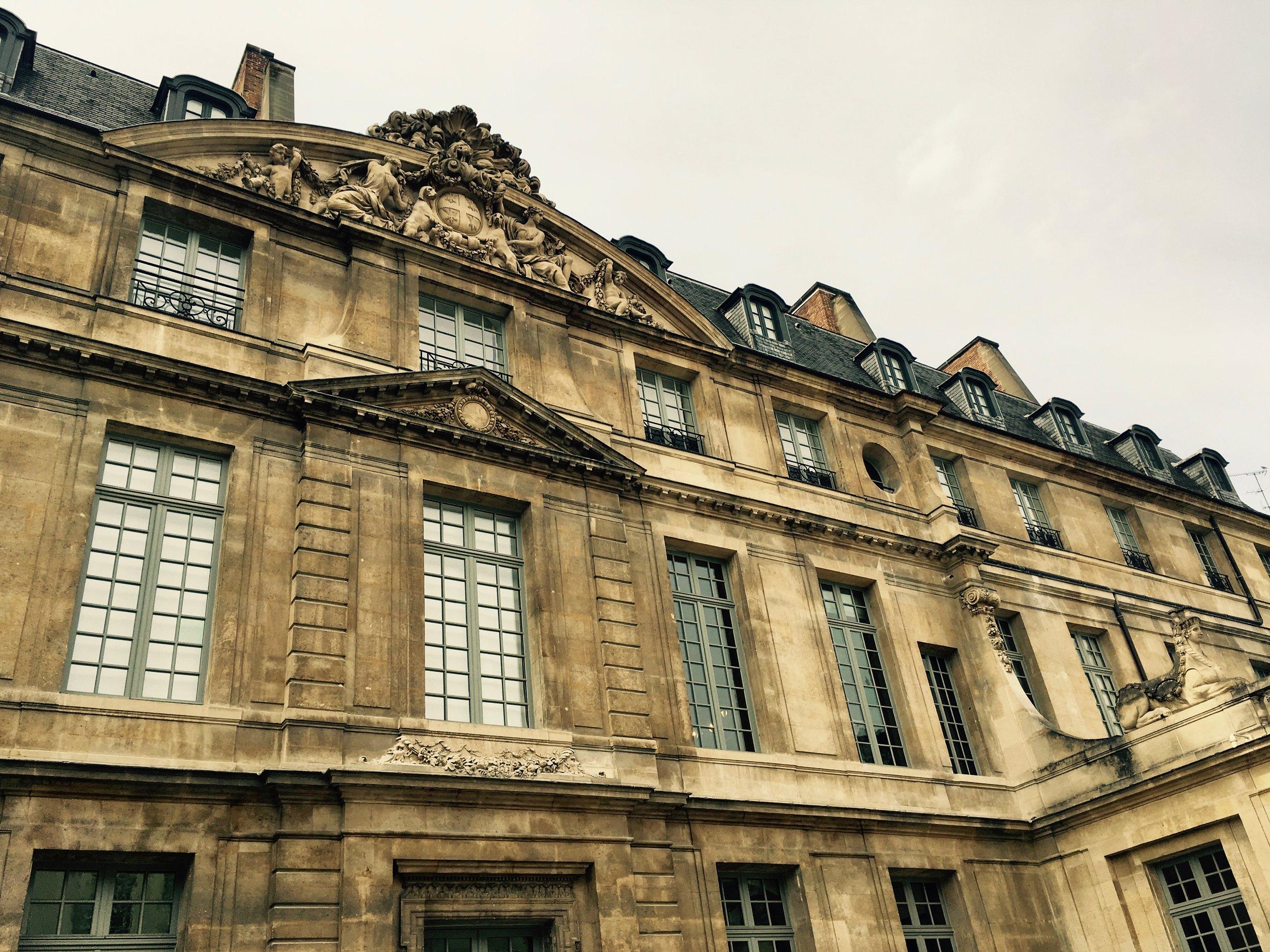 Paris - 100.jpg