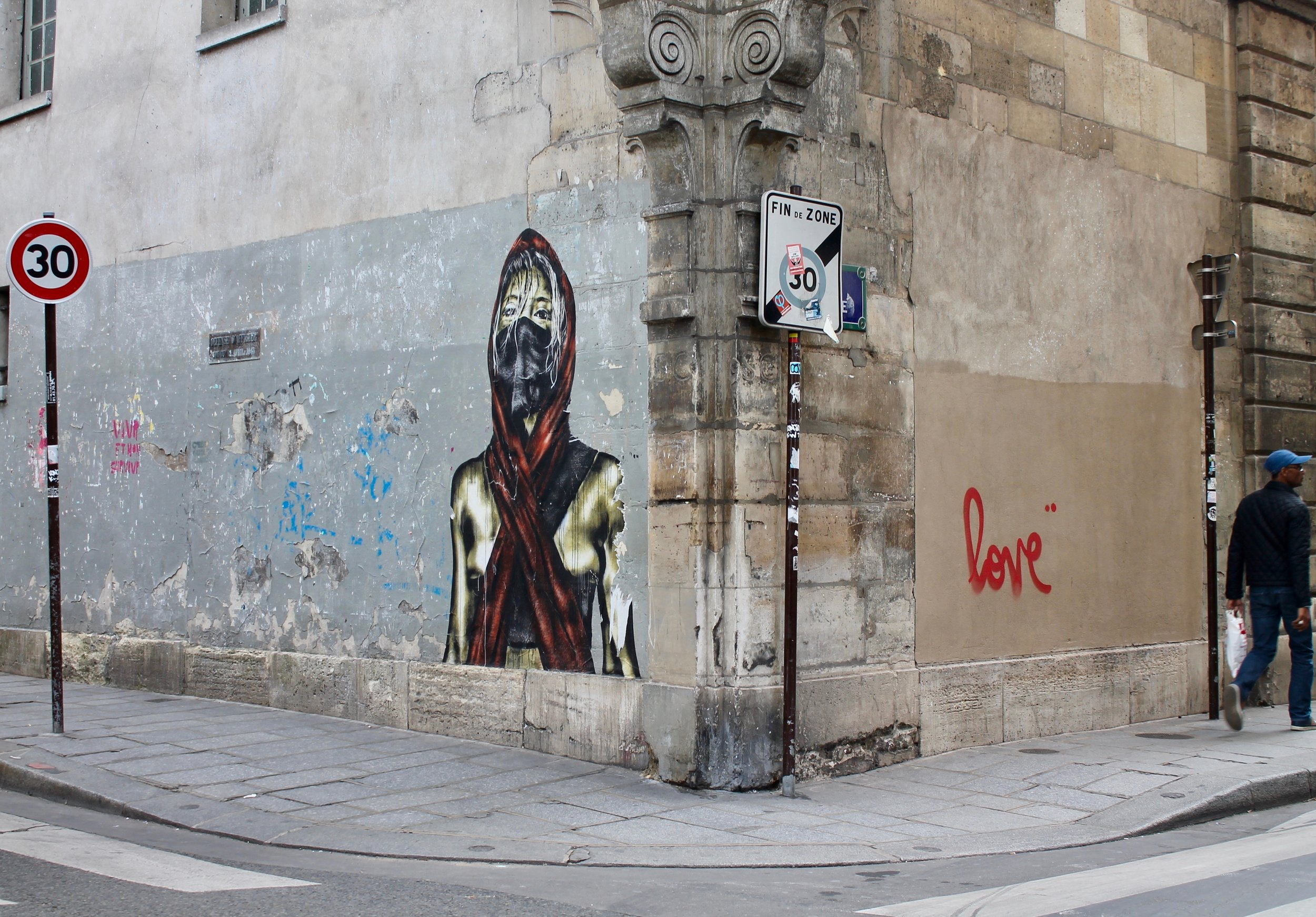 Paris - 113.jpg
