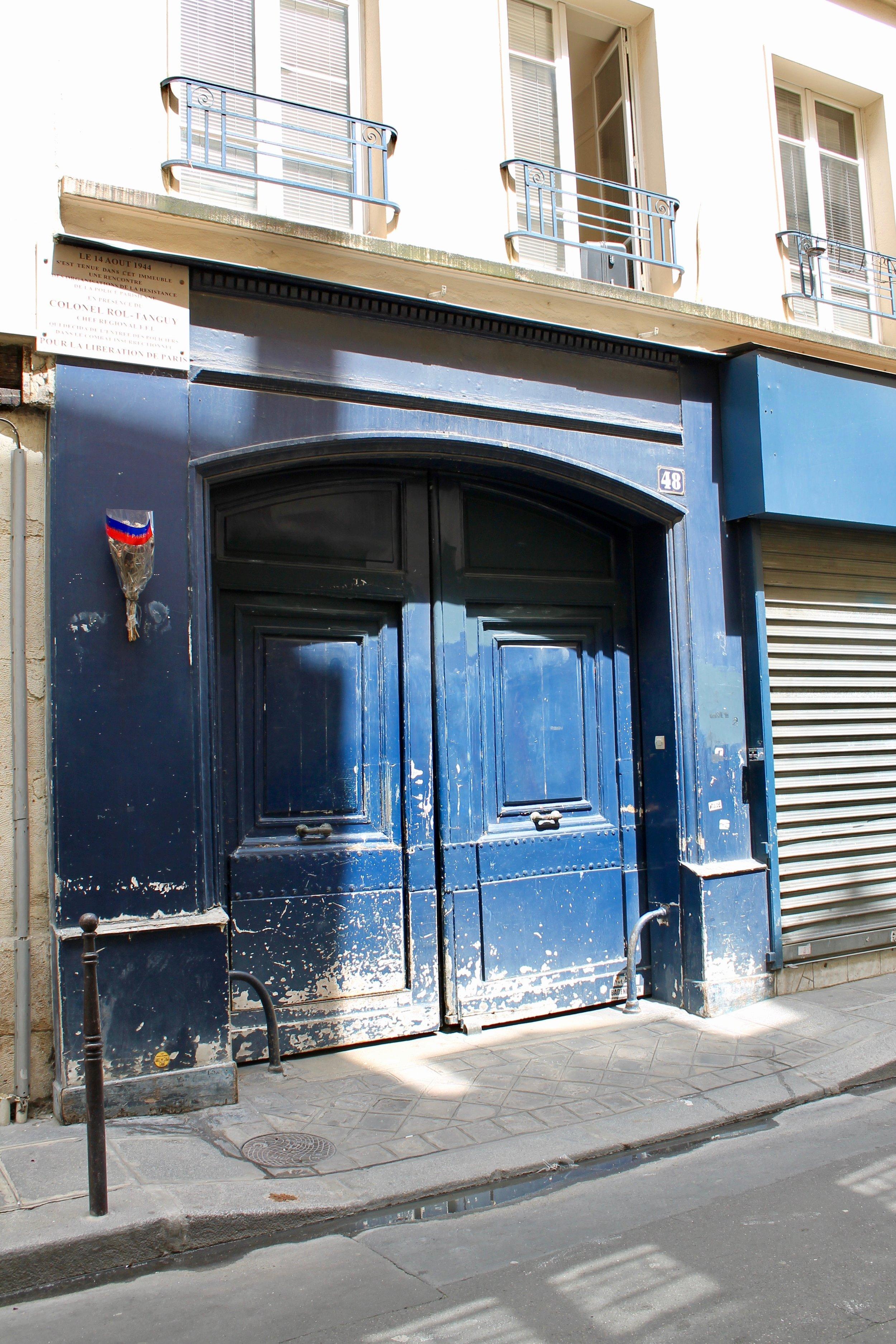 Paris - 115.jpg