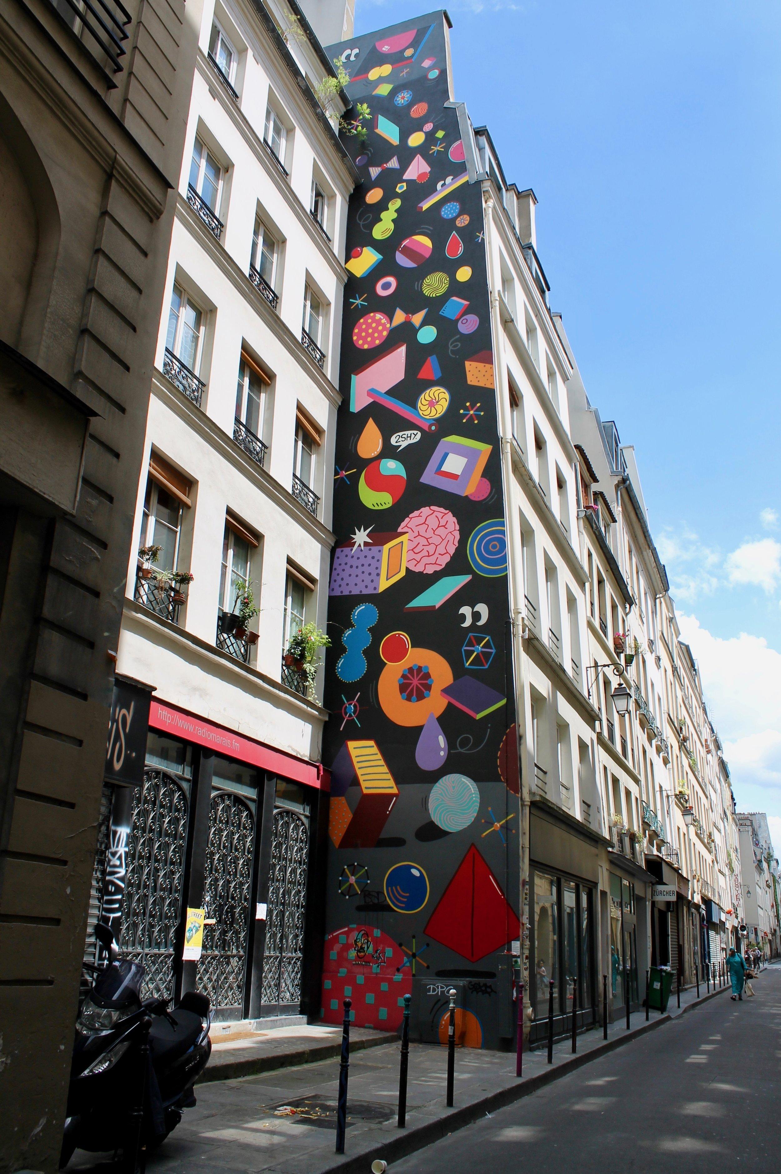 Paris - 117.jpg