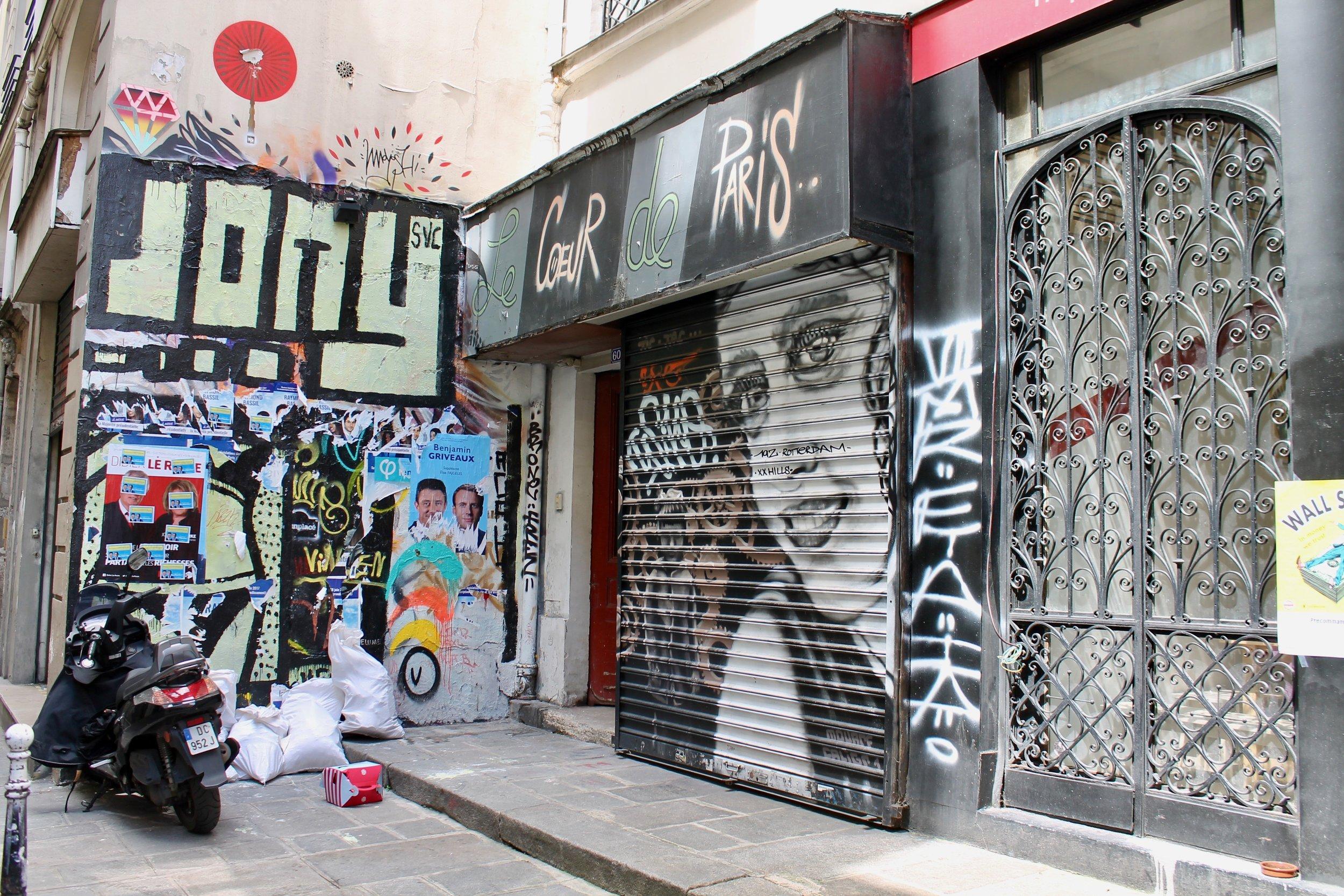 Paris - 116.jpg