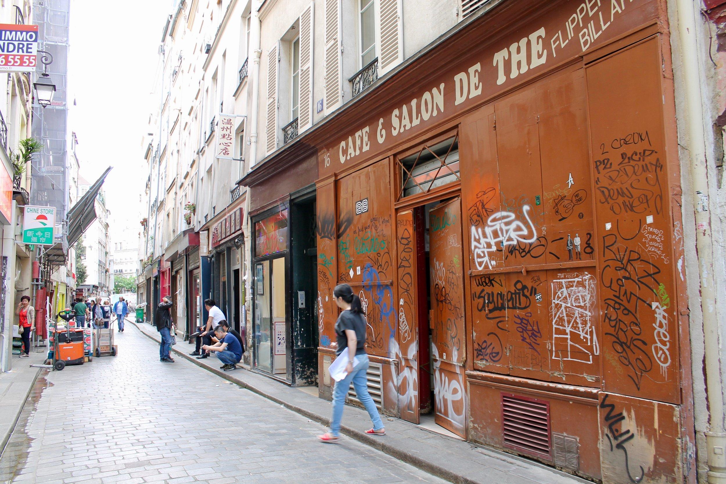 Paris - 119.jpg