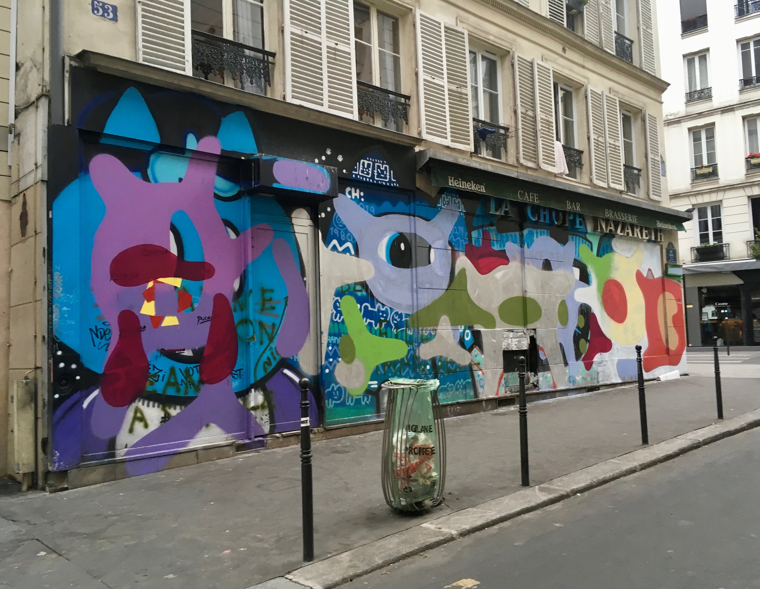 Paris - 121.jpg
