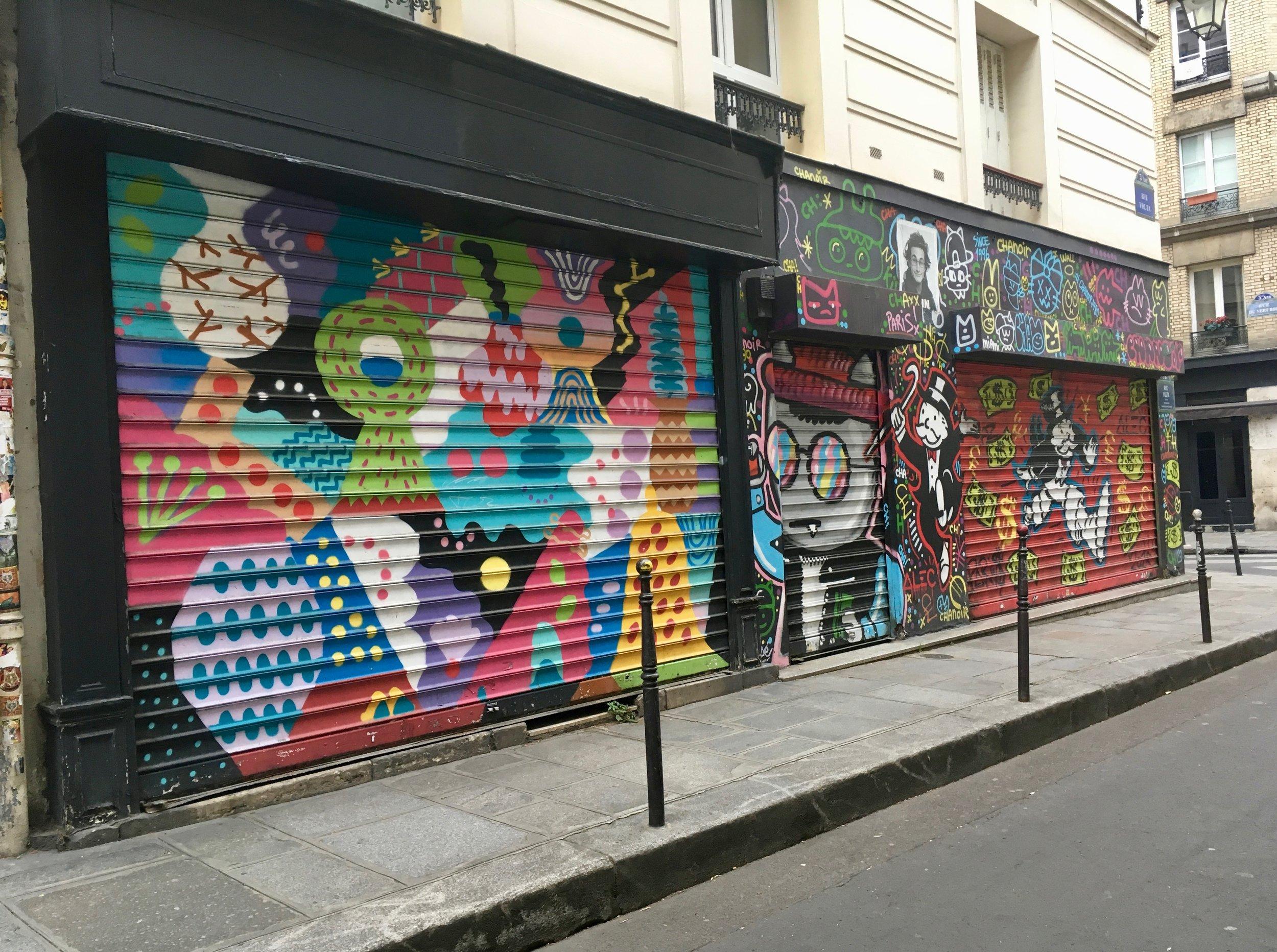 Paris - 122.jpg