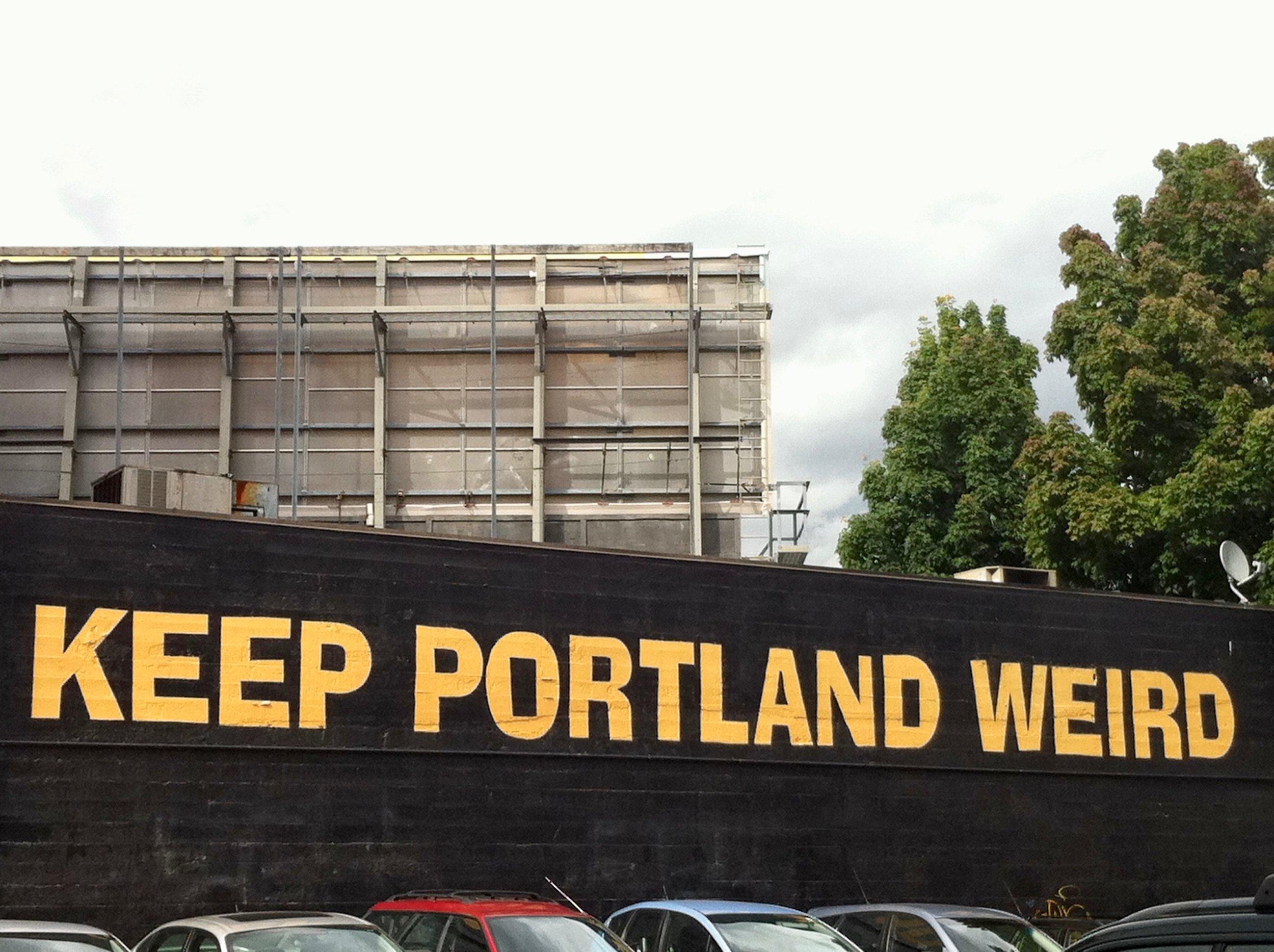Portland - 1.jpg